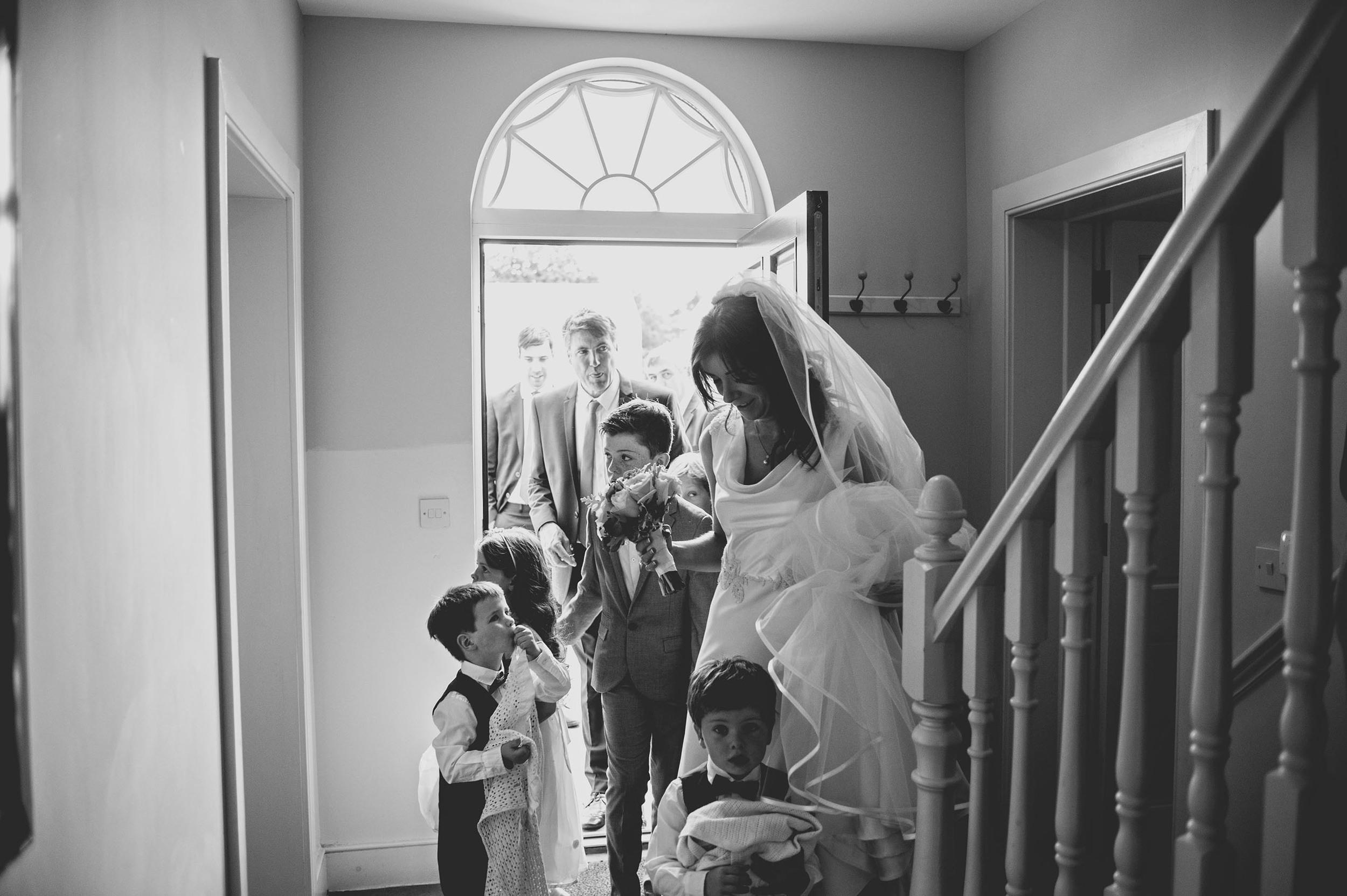 Trisha & Shane's Castle Leslie Wedding 031.jpg