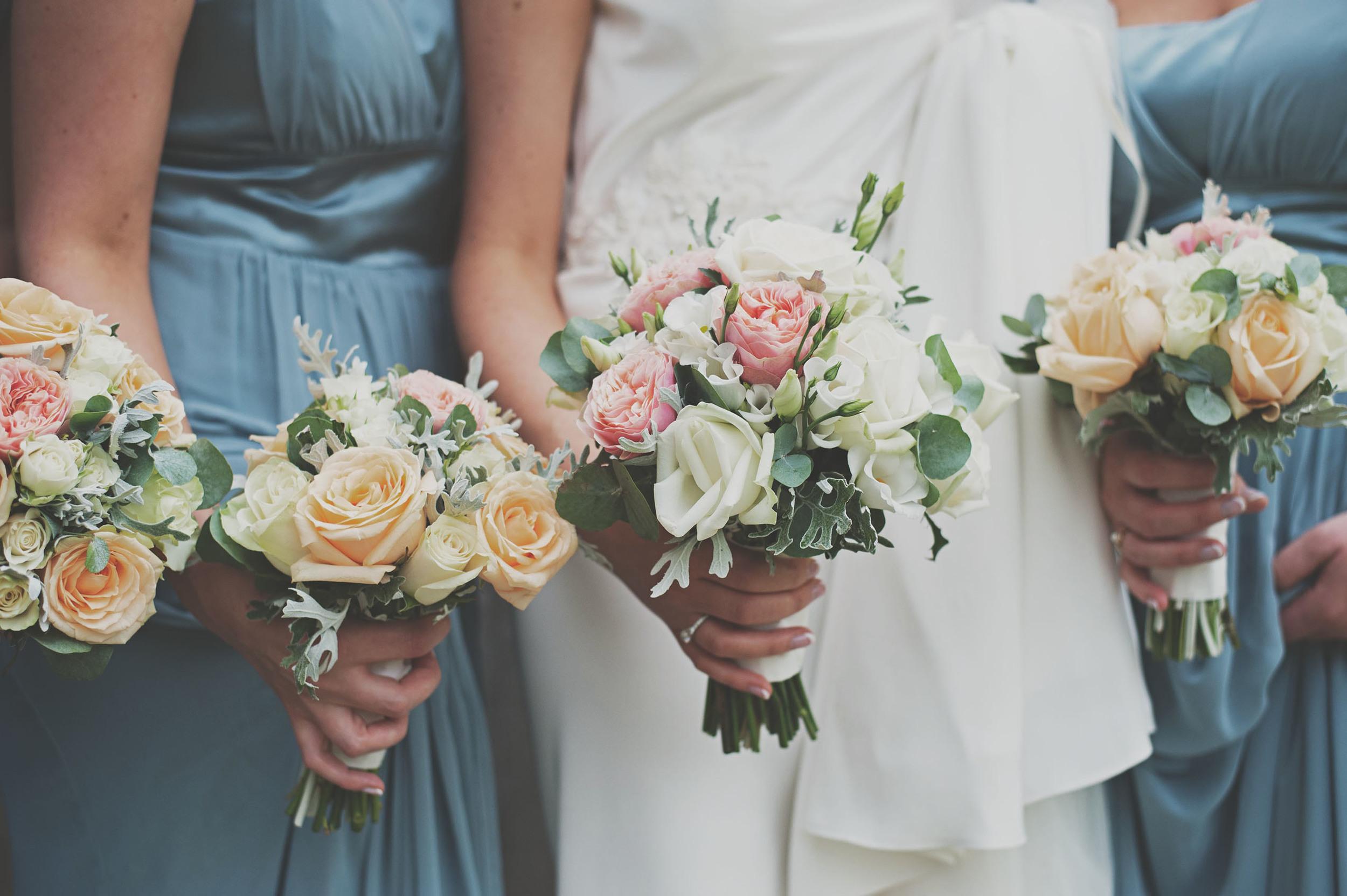 Trisha & Shane's Castle Leslie Wedding 032.jpg