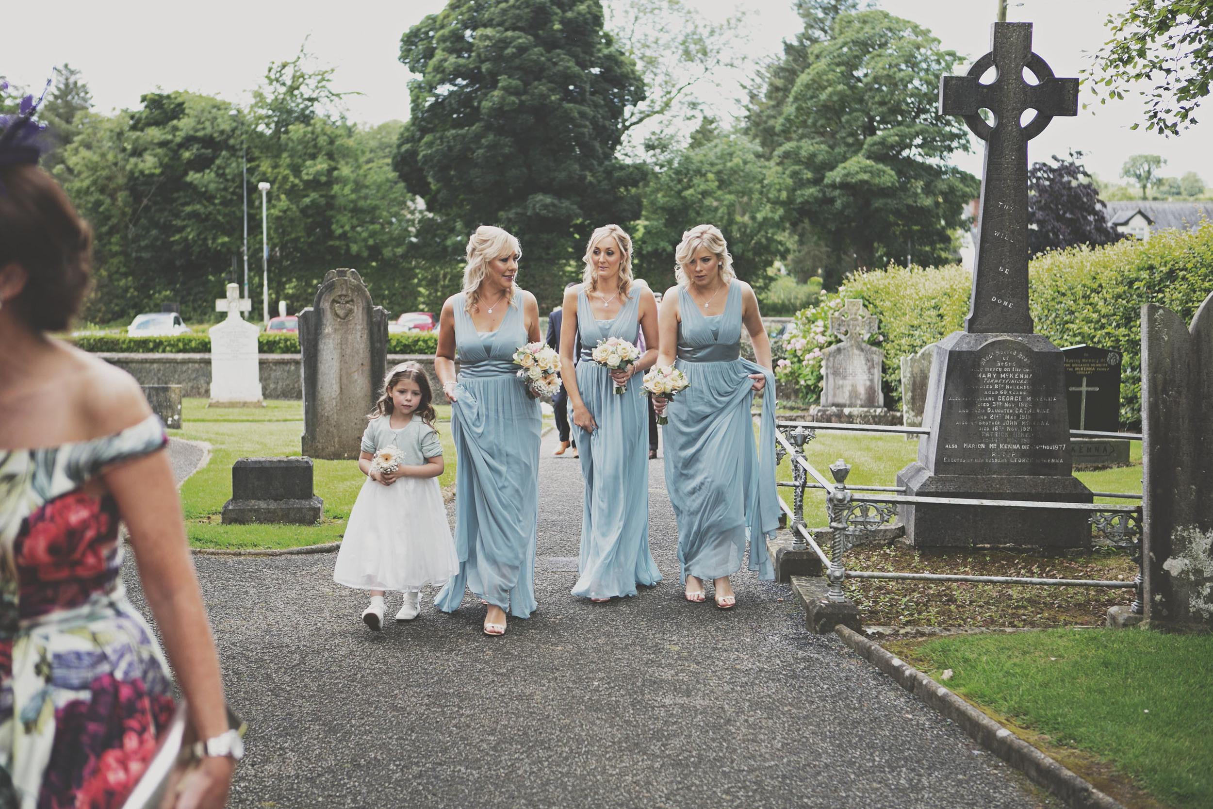 Trisha & Shane's Castle Leslie Wedding 034.jpg