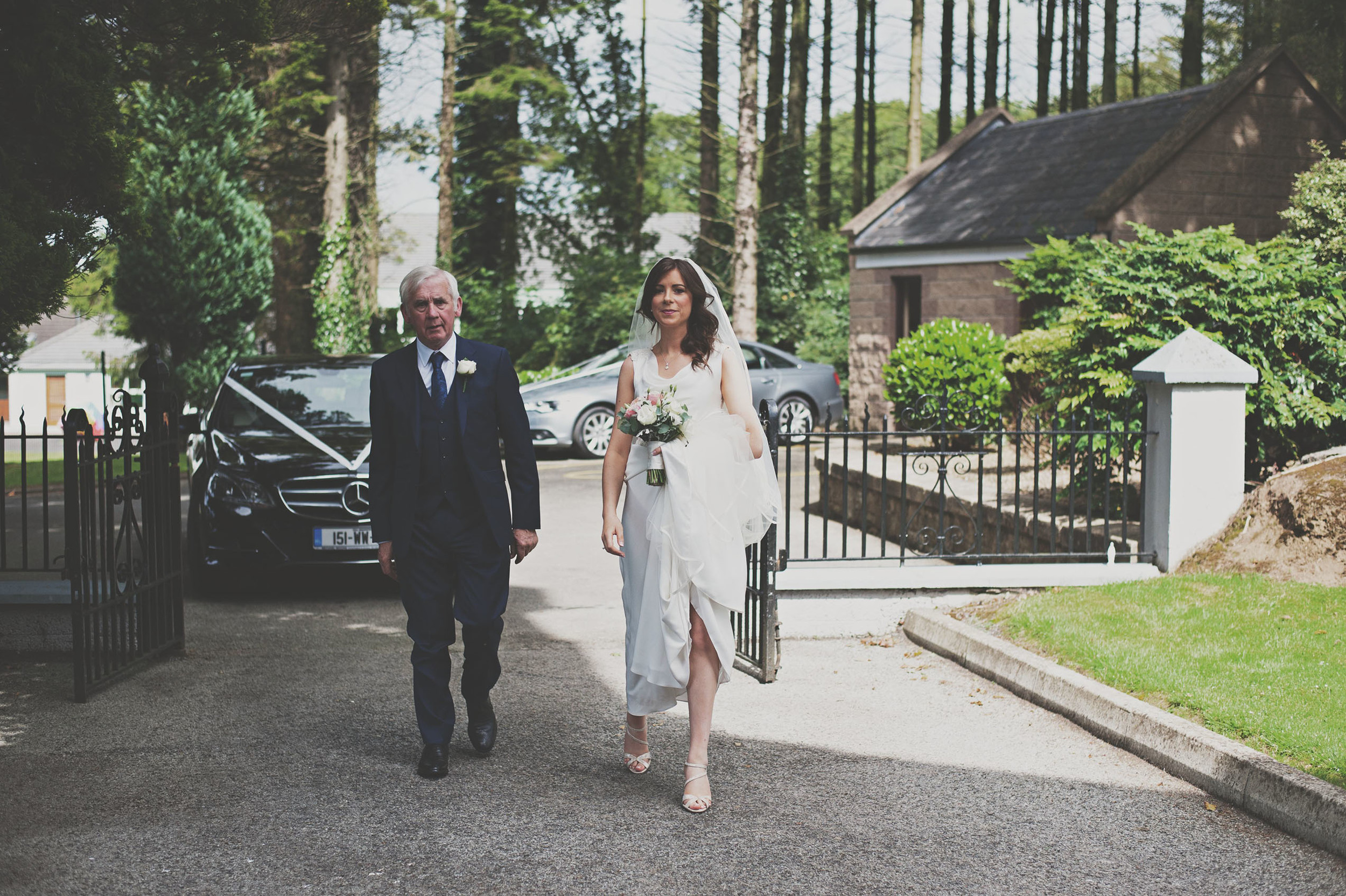 Trisha & Shane's Castle Leslie Wedding 036.jpg