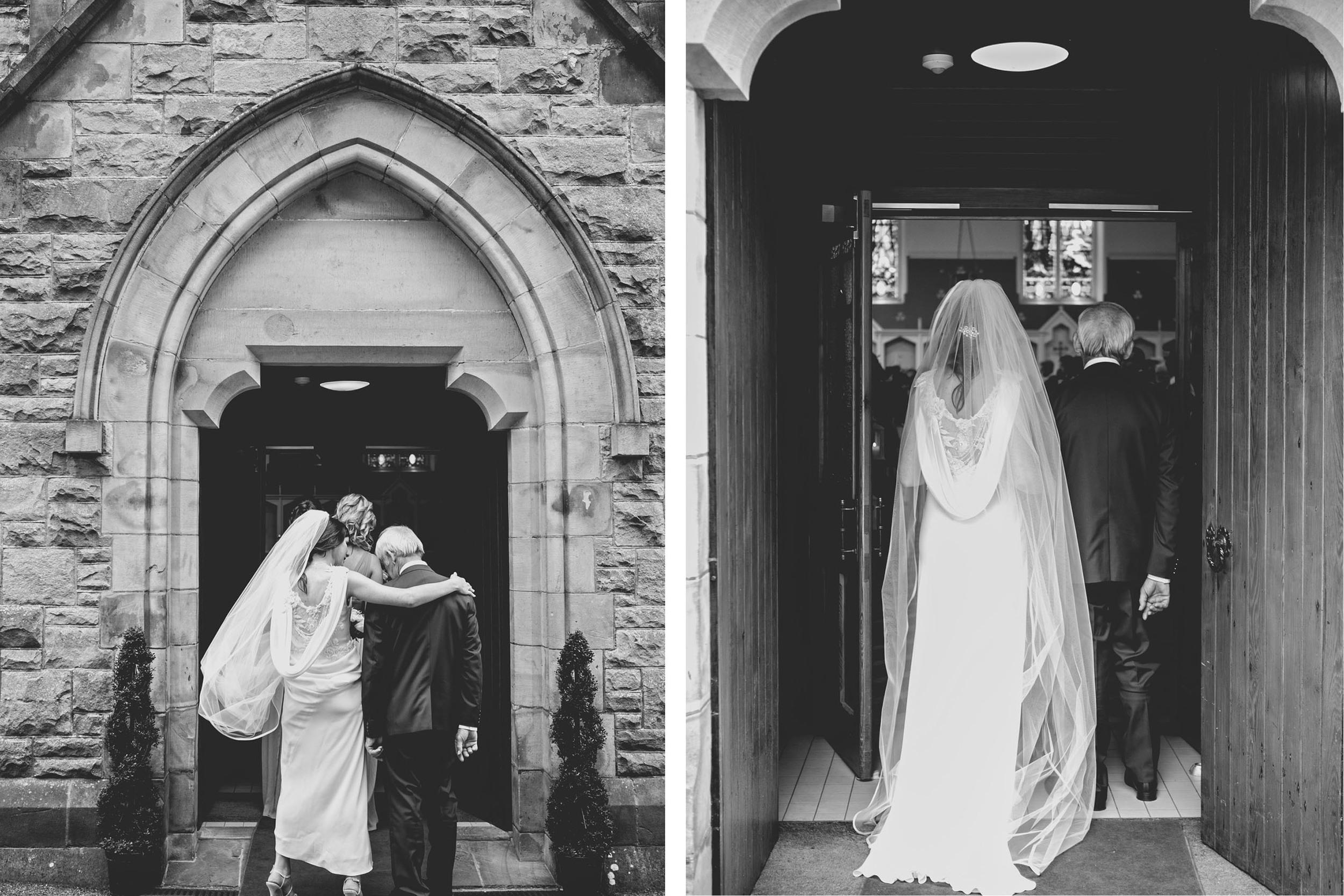 Trisha & Shane's Castle Leslie Wedding 039.jpg