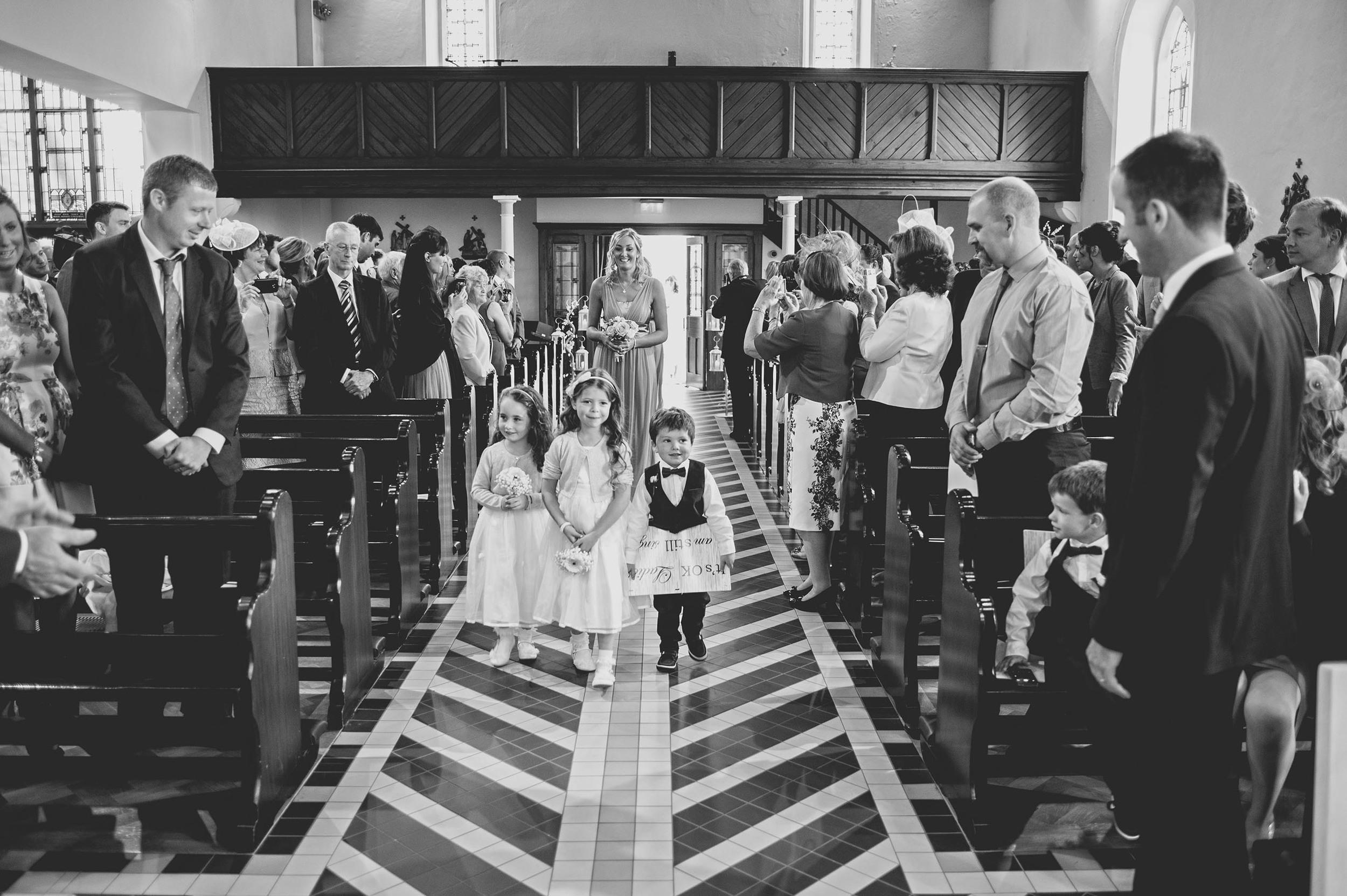Trisha & Shane's Castle Leslie Wedding 038.jpg