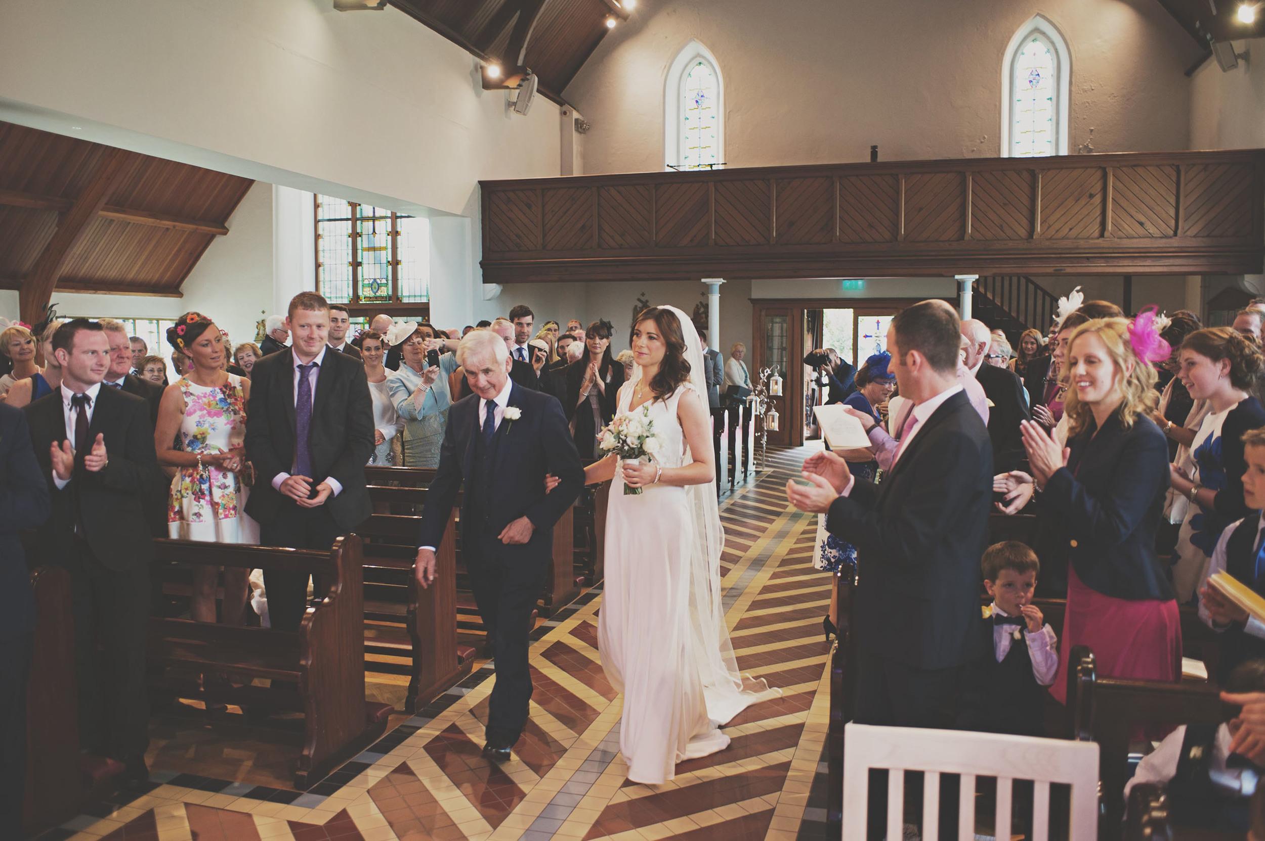 Trisha & Shane's Castle Leslie Wedding 041.jpg