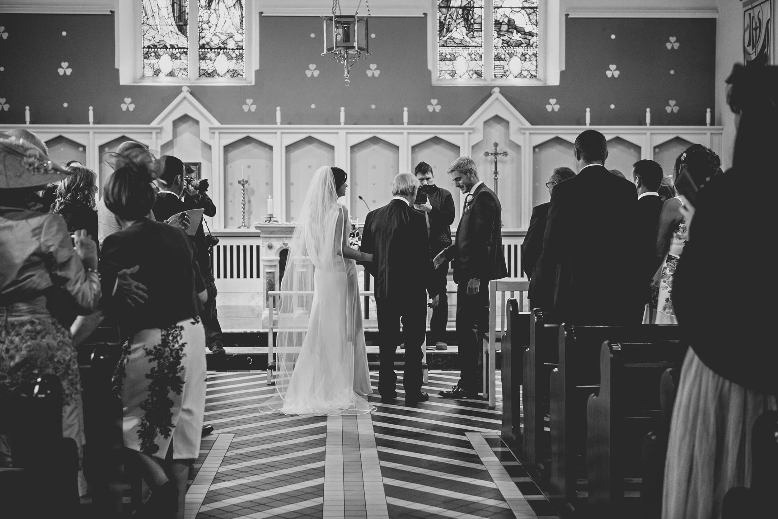 Trisha & Shane's Castle Leslie Wedding 042.jpg