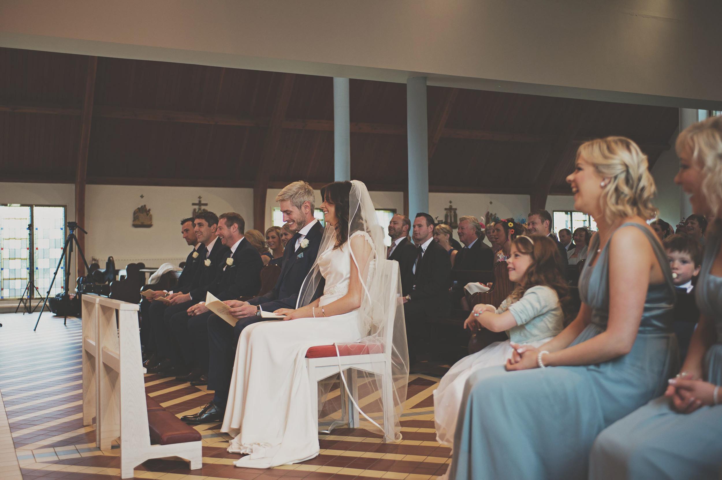 Trisha & Shane's Castle Leslie Wedding 044.jpg