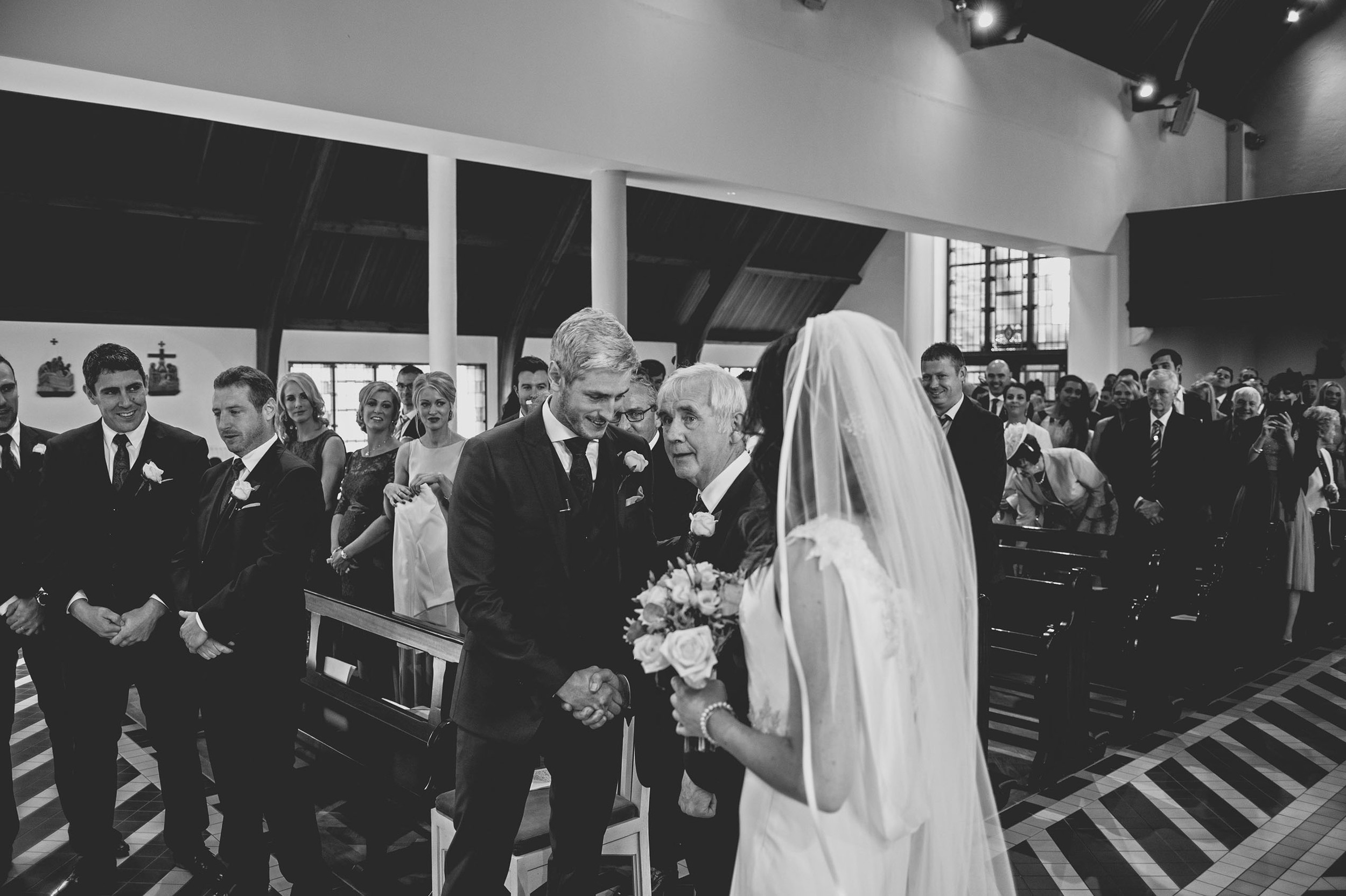 Trisha & Shane's Castle Leslie Wedding 043.jpg
