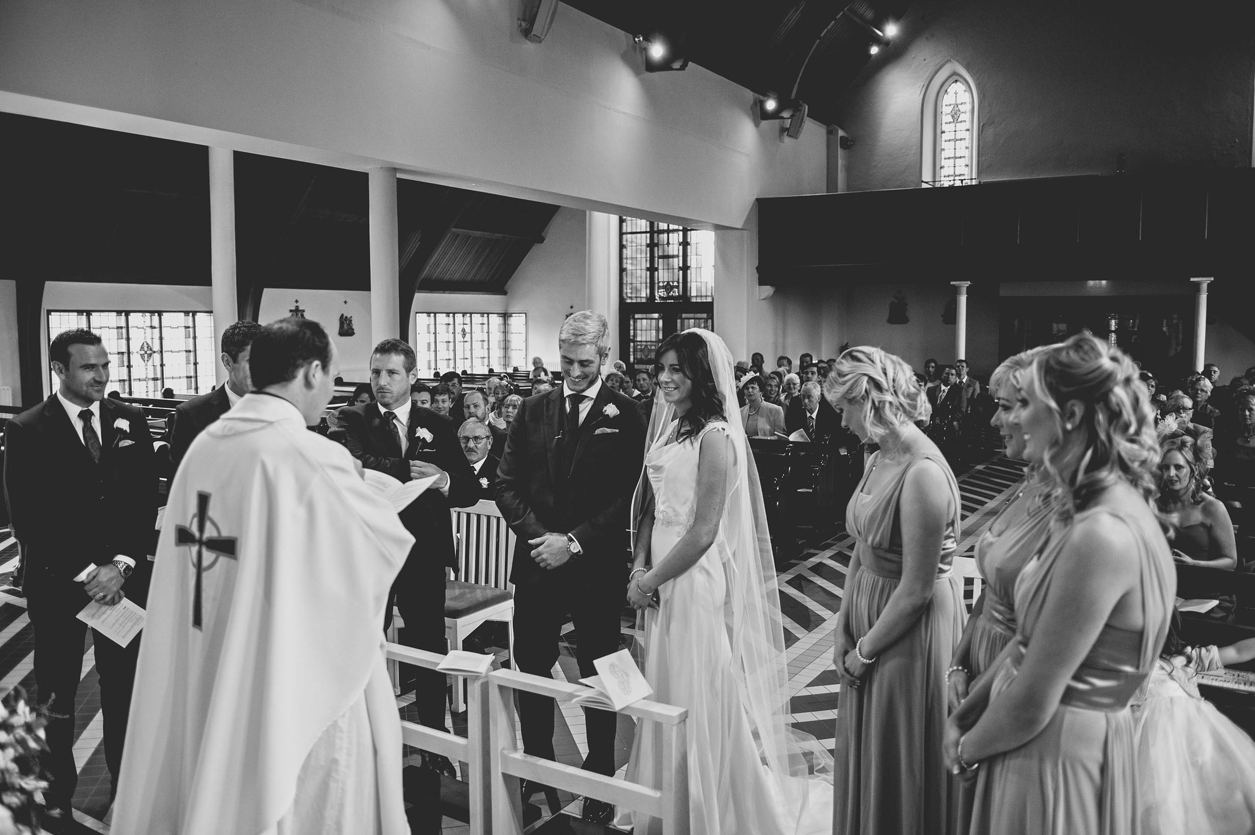 Trisha & Shane's Castle Leslie Wedding 049.jpg