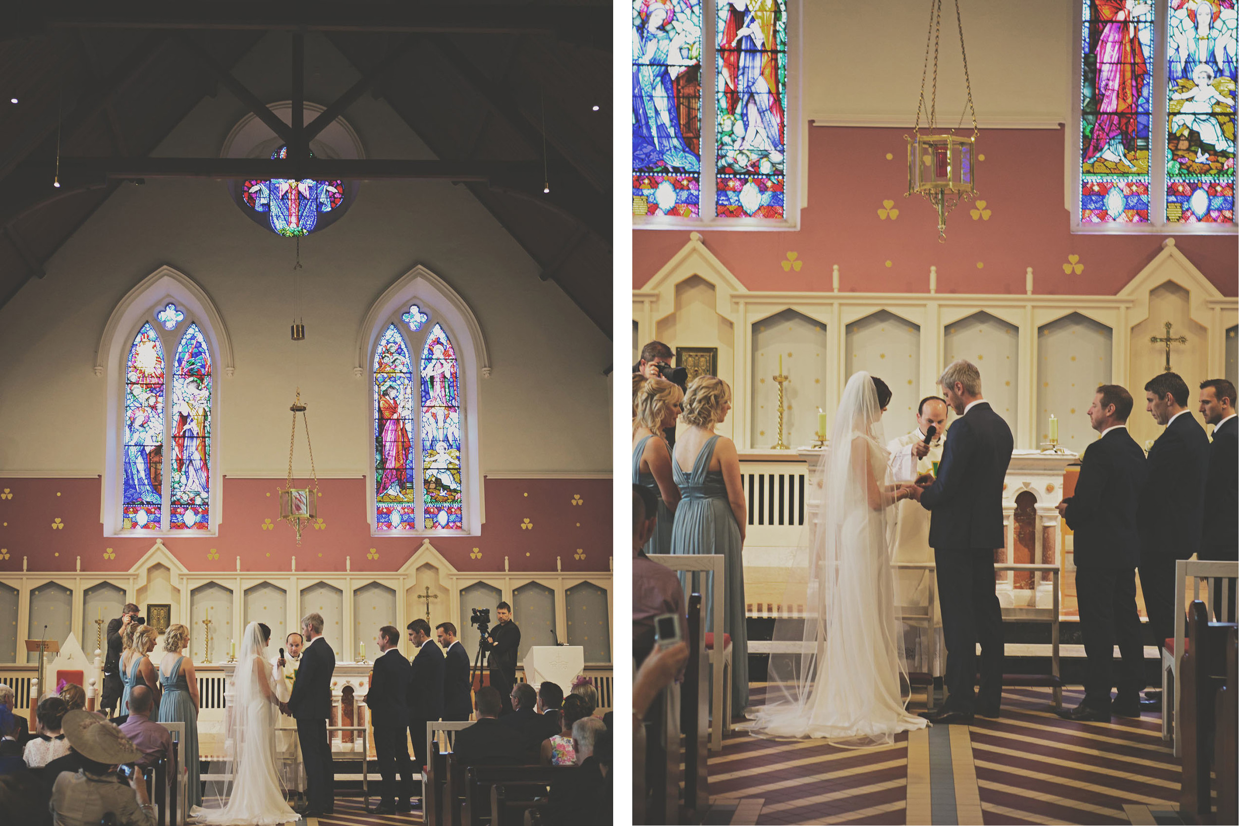 Trisha & Shane's Castle Leslie Wedding 050.jpg