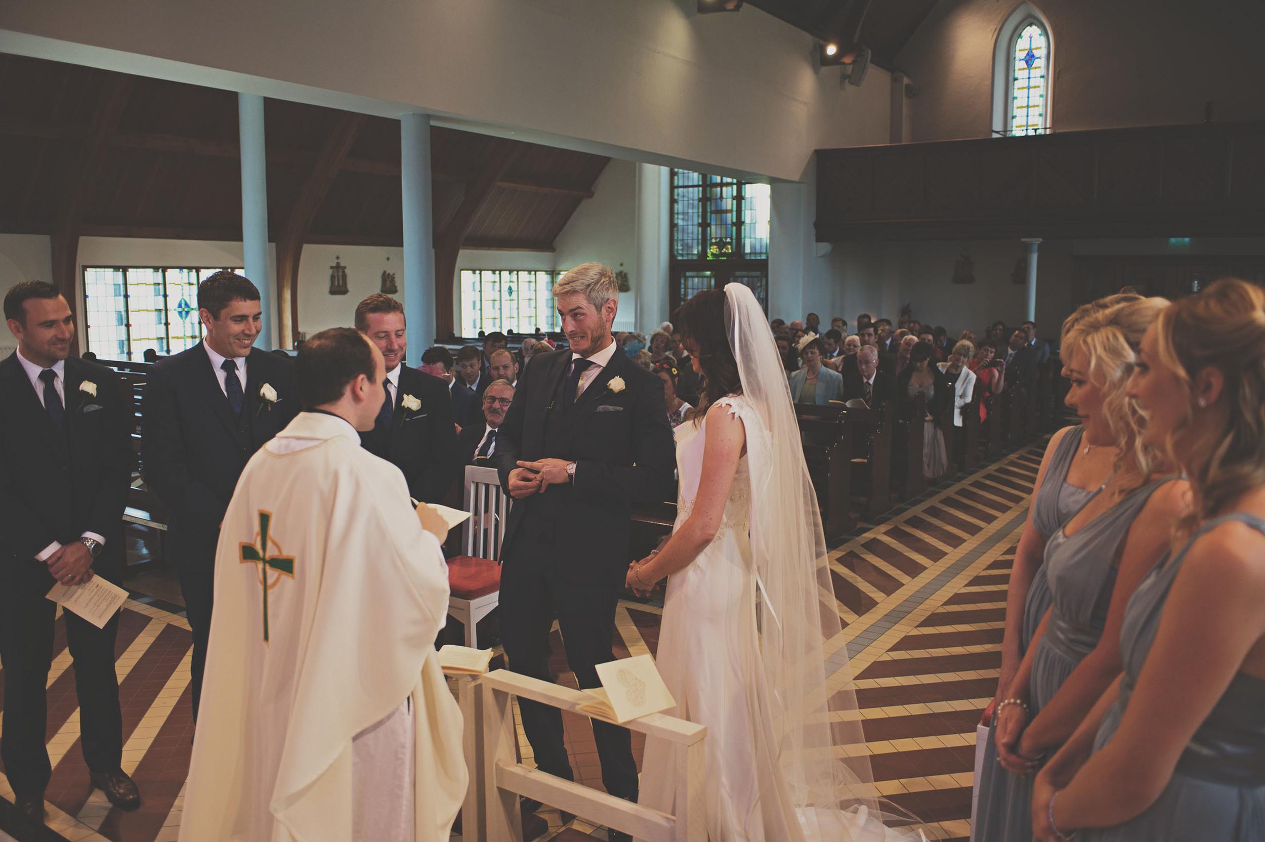 Trisha & Shane's Castle Leslie Wedding 052.jpg