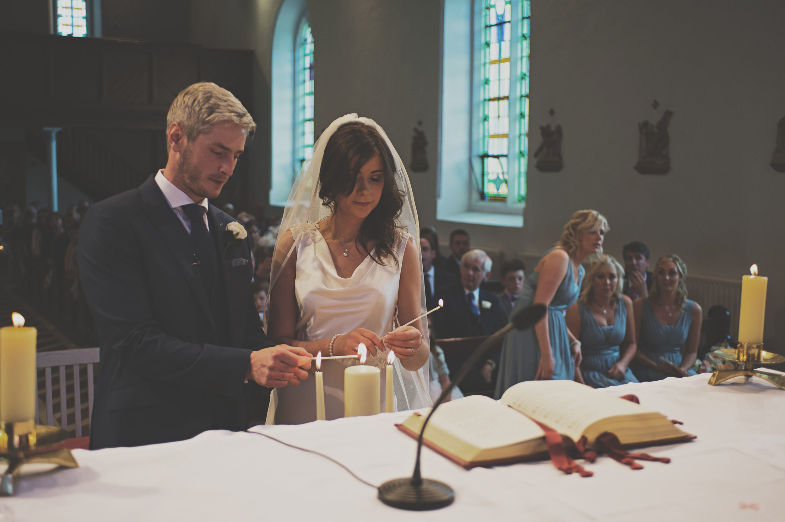 Trisha & Shane's Castle Leslie Wedding 054.jpg