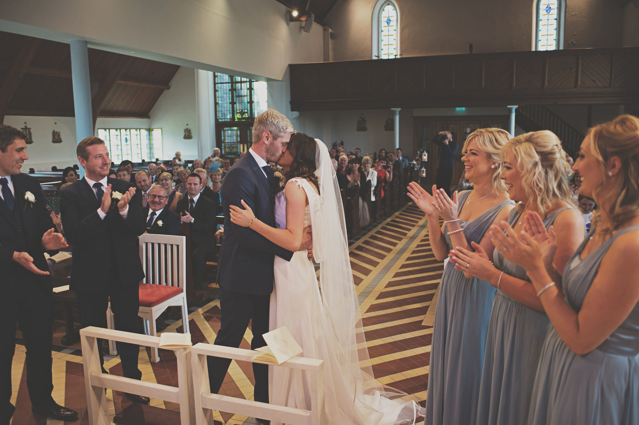 Trisha & Shane's Castle Leslie Wedding 053.jpg