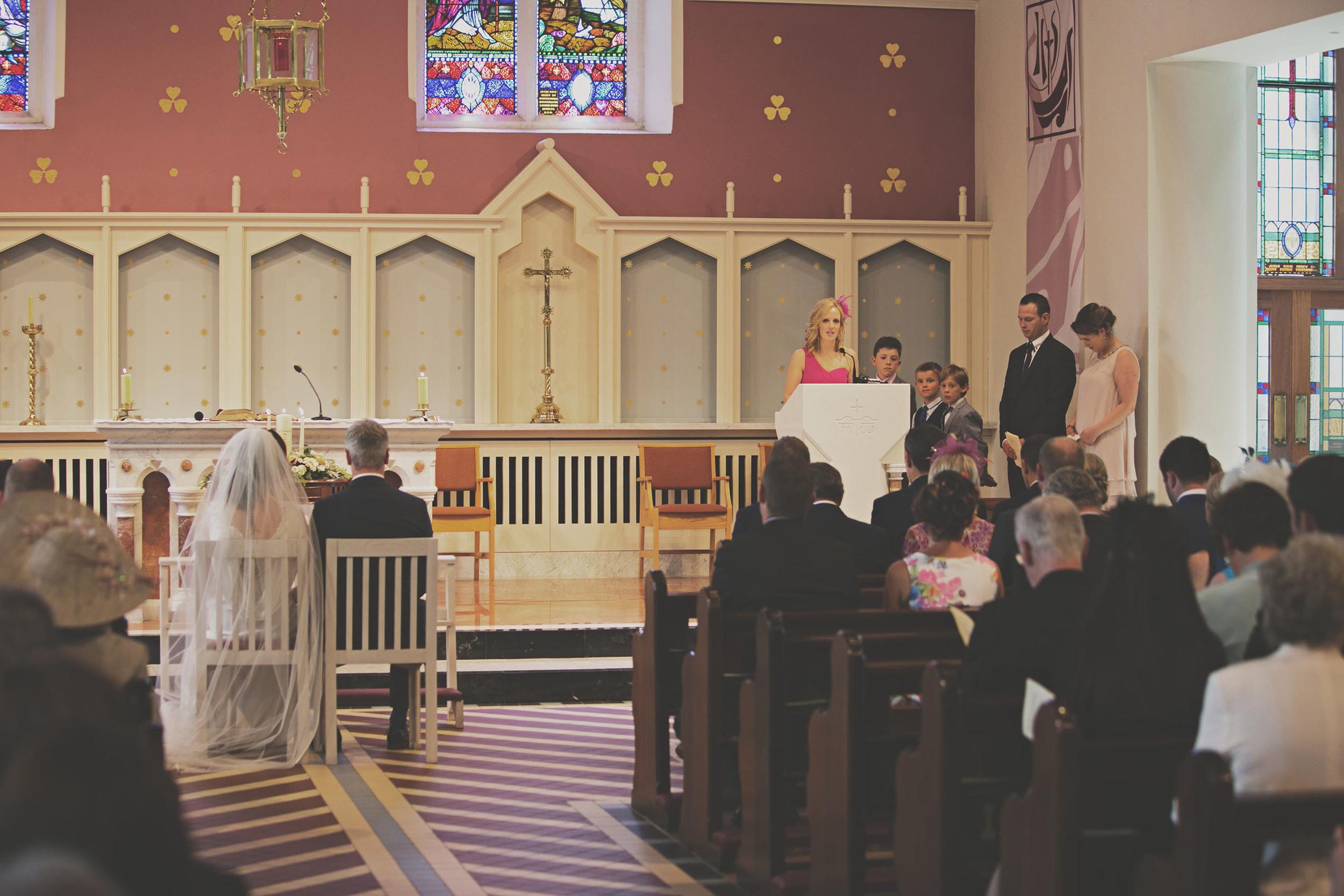 Trisha & Shane's Castle Leslie Wedding 055.jpg