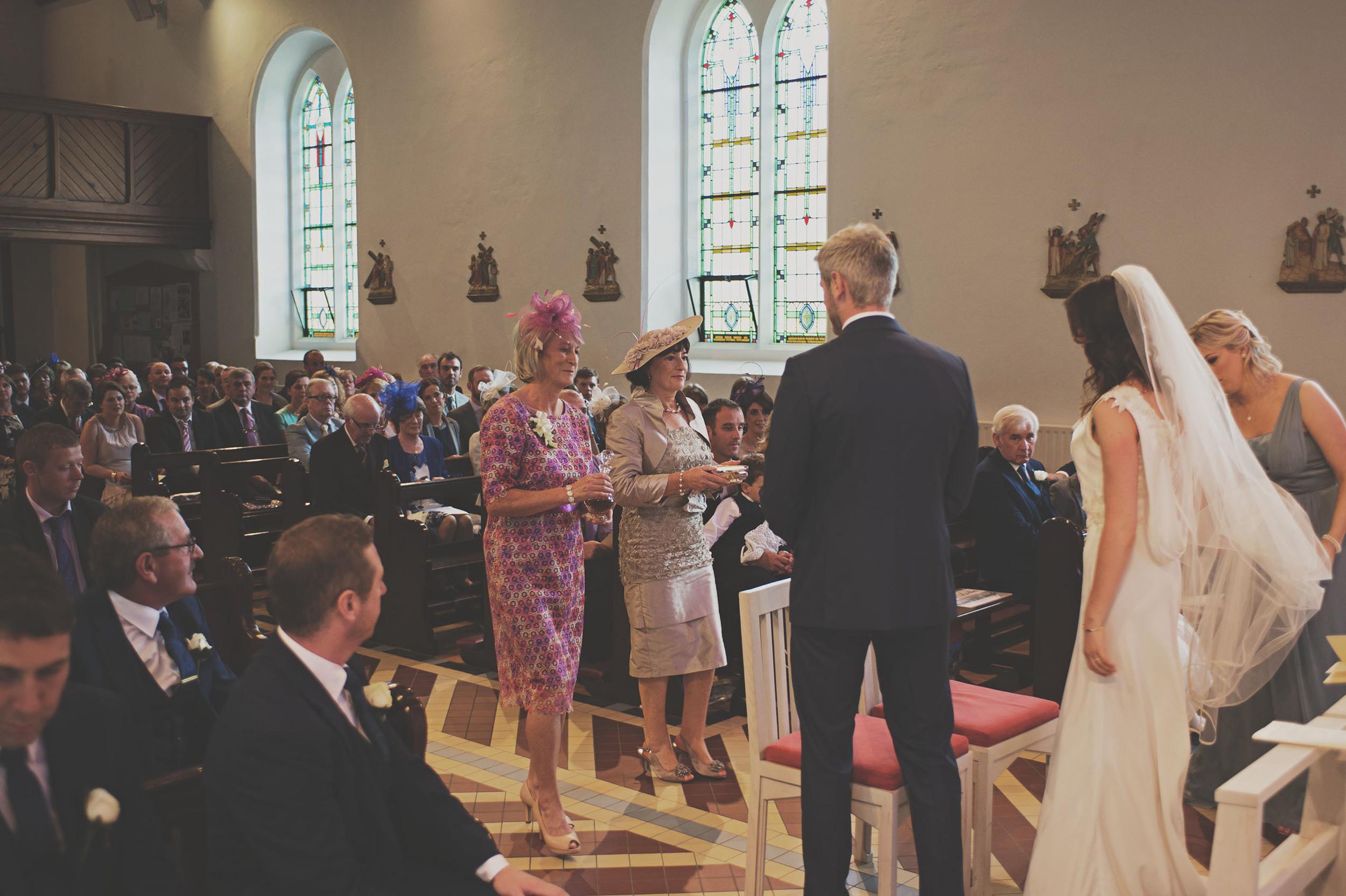 Trisha & Shane's Castle Leslie Wedding 056.jpg