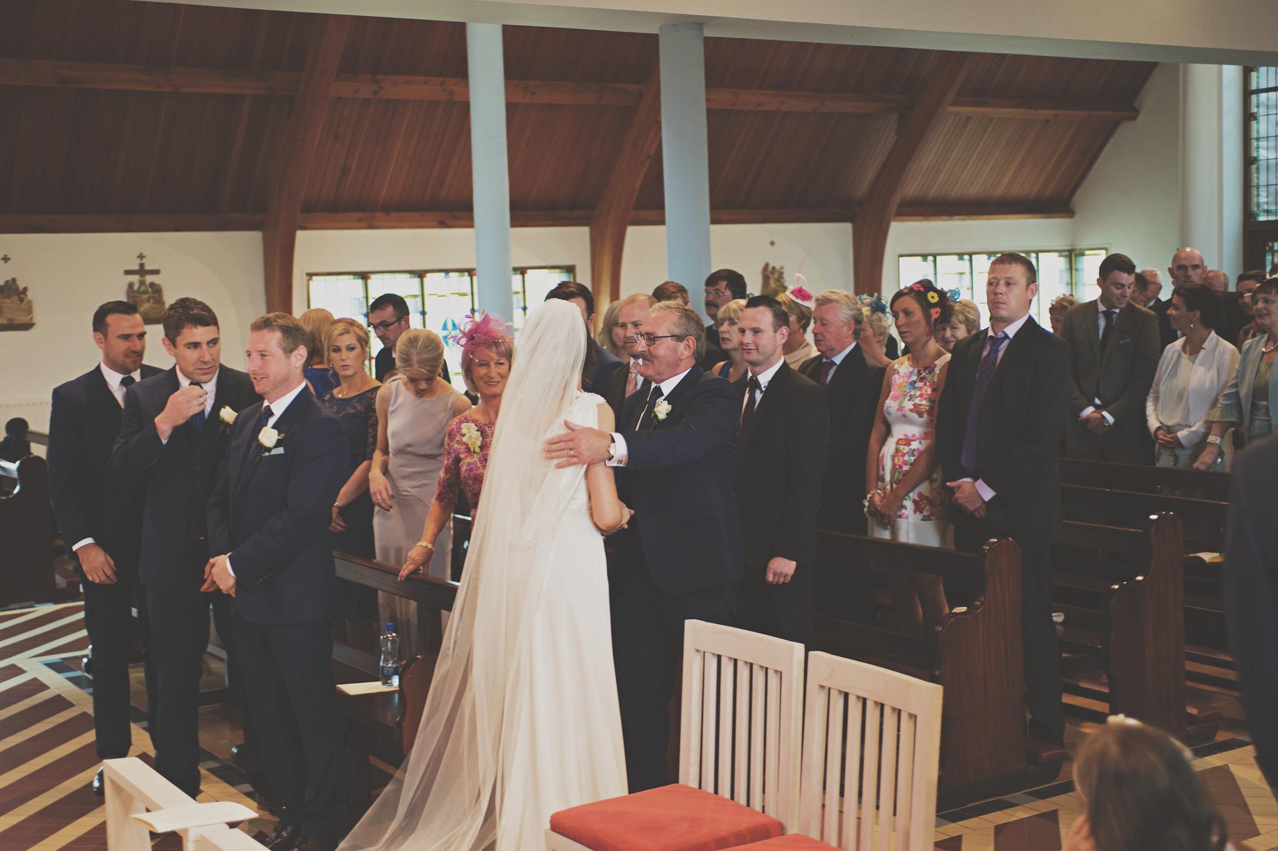Trisha & Shane's Castle Leslie Wedding 058.jpg