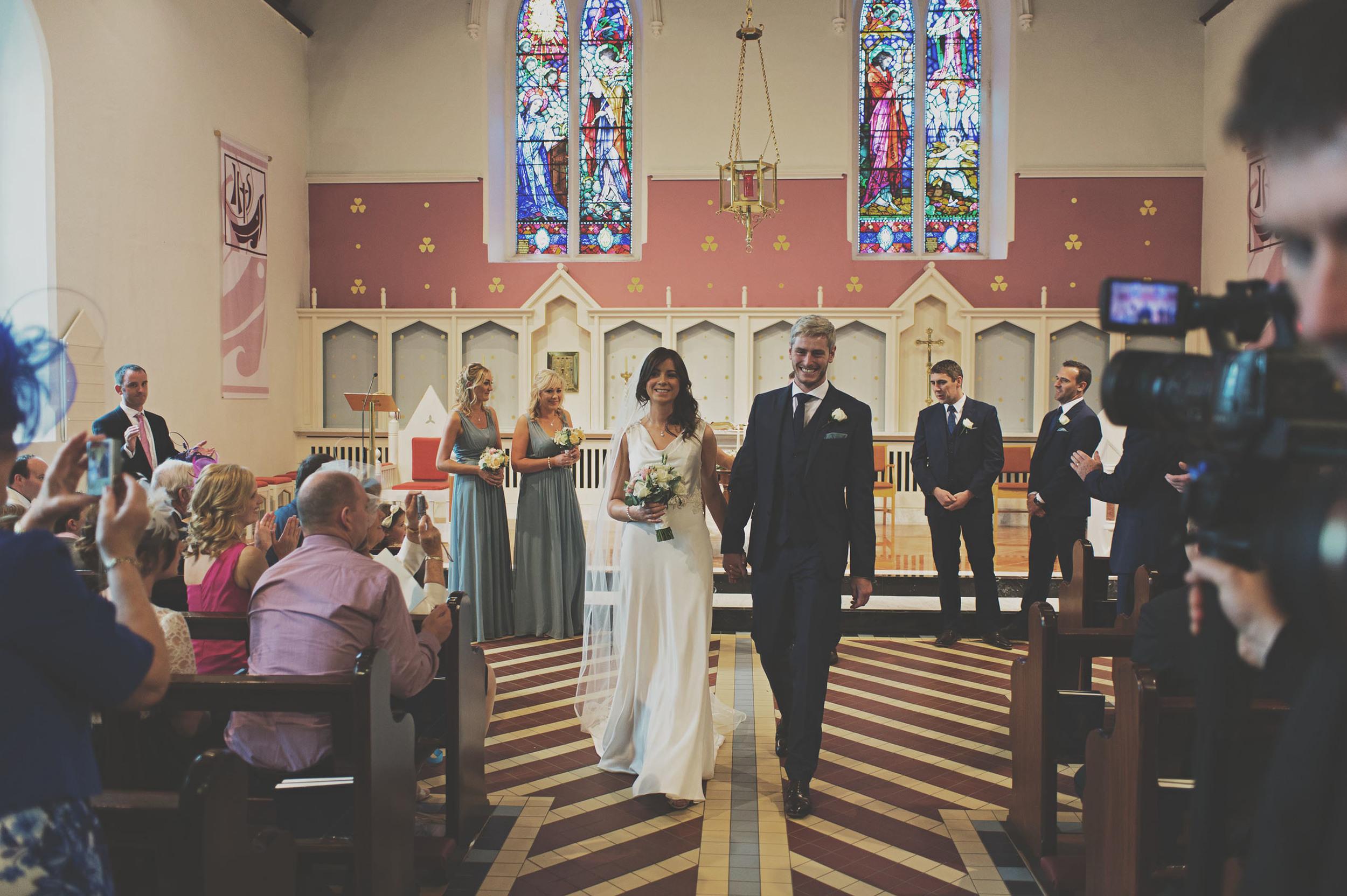Trisha & Shane's Castle Leslie Wedding 064.jpg