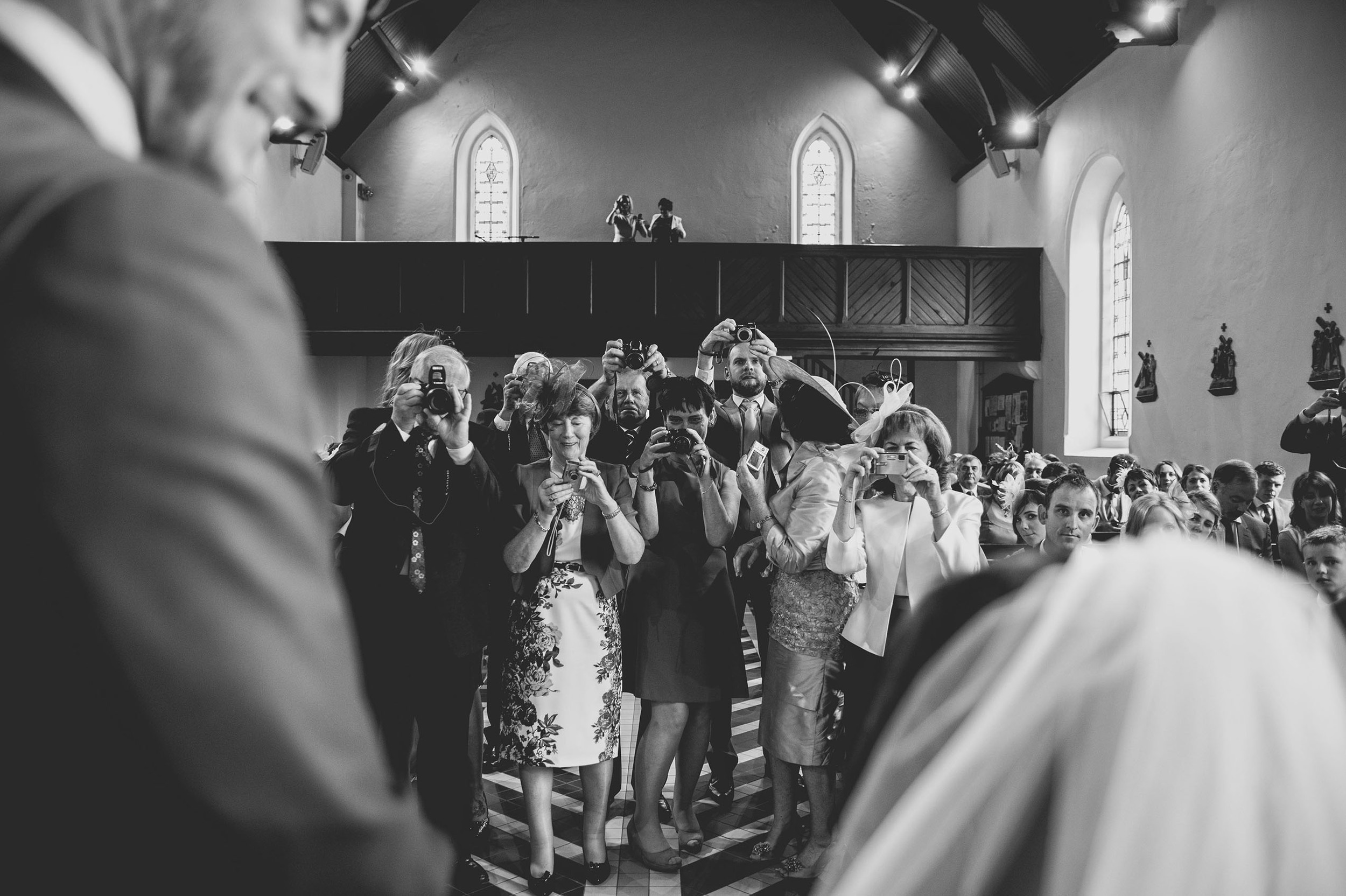 Trisha & Shane's Castle Leslie Wedding 063.jpg