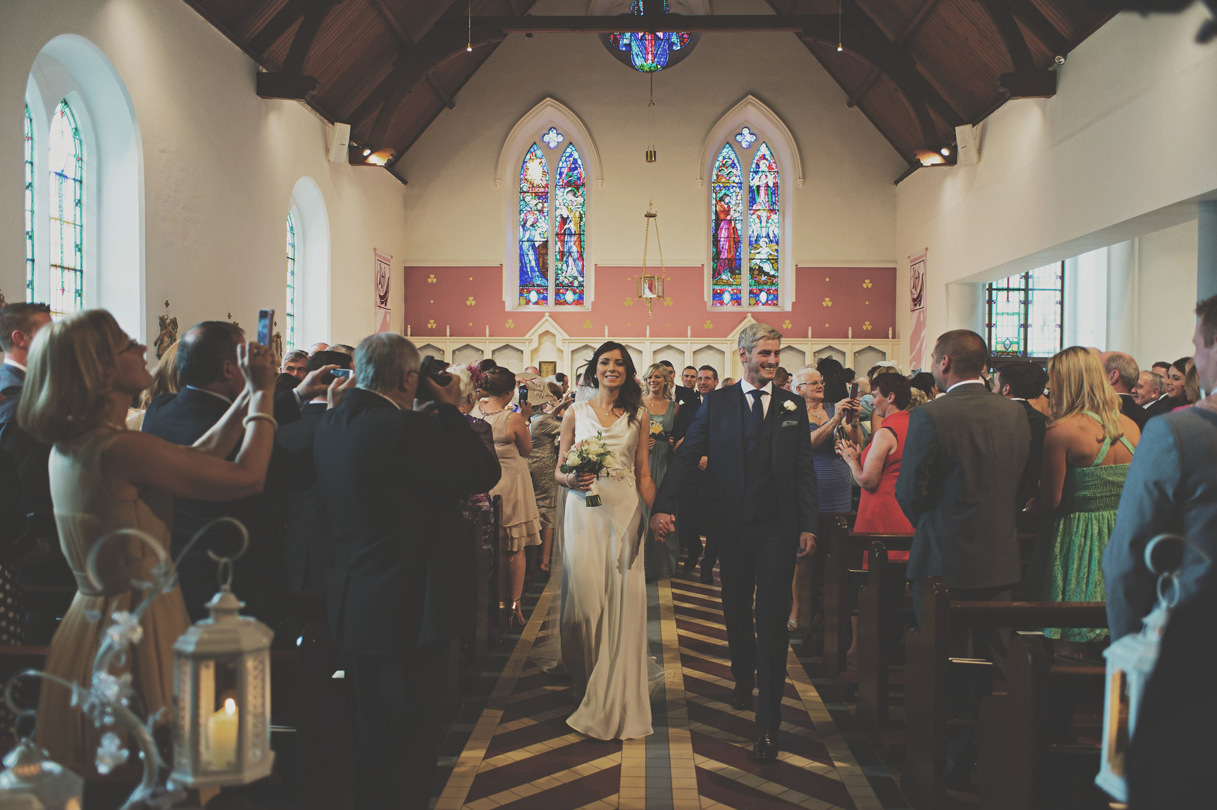 Trisha & Shane's Castle Leslie Wedding 065.jpg