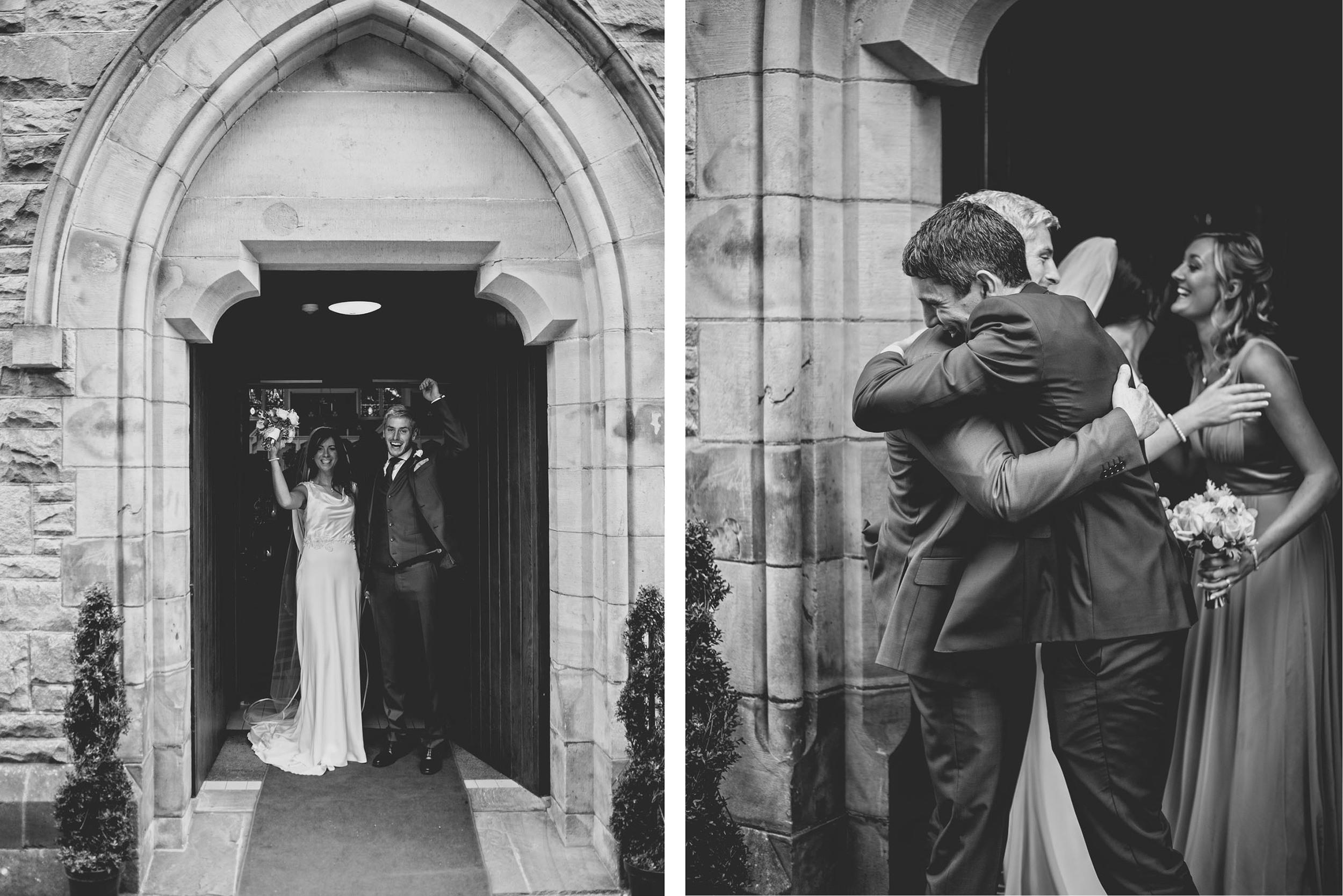 Trisha & Shane's Castle Leslie Wedding 066.jpg