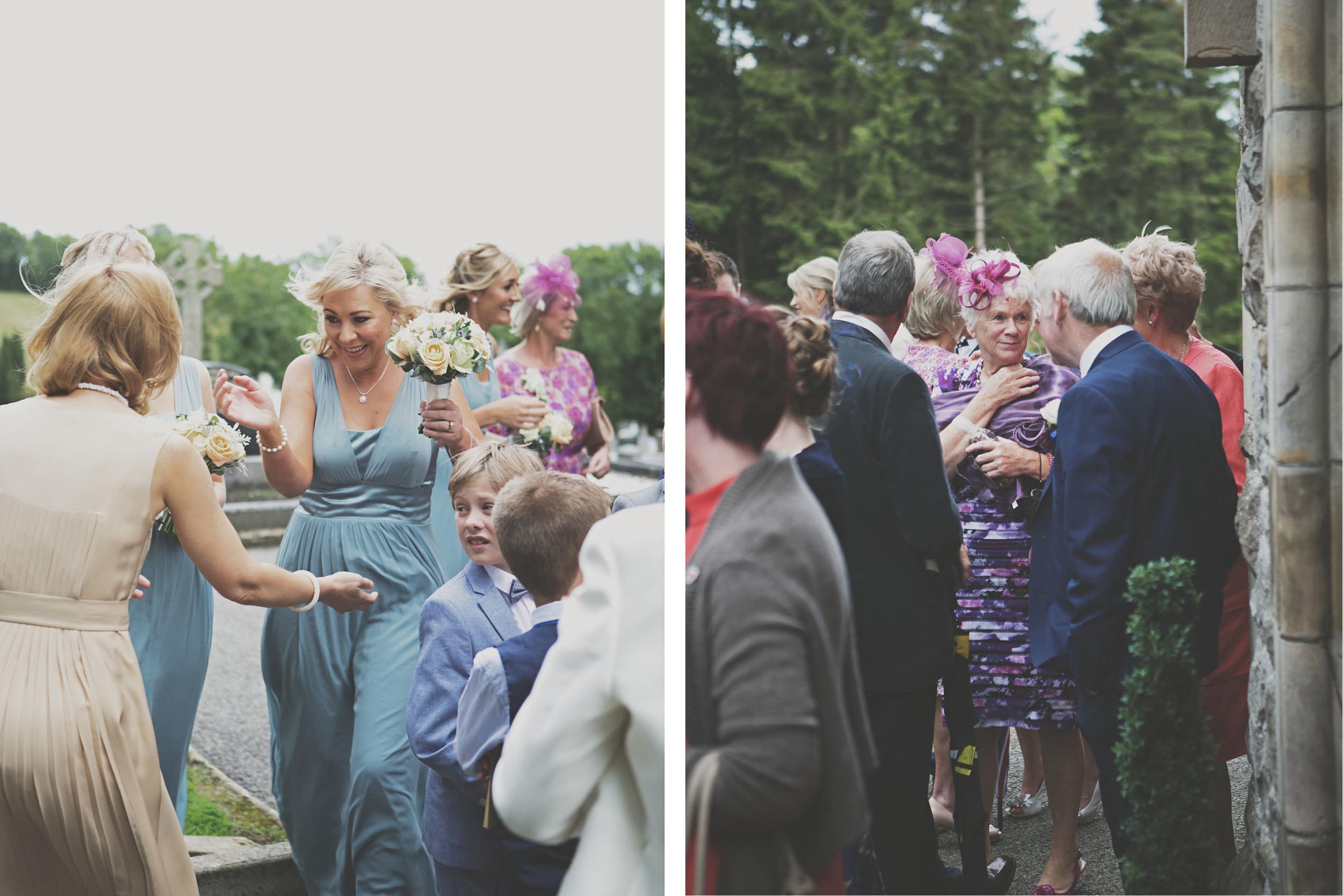 Trisha & Shane's Castle Leslie Wedding 071.jpg