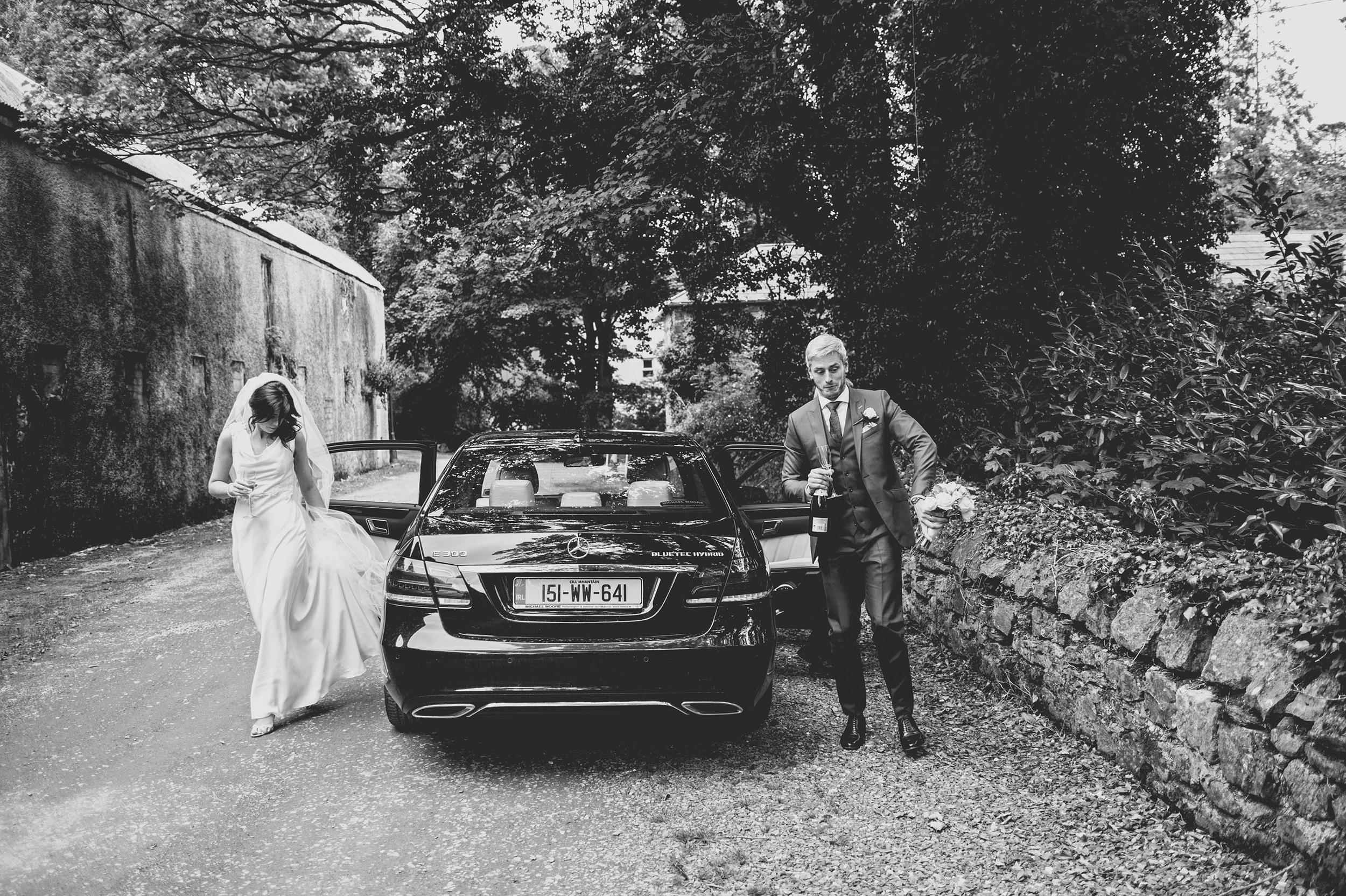 Trisha & Shane's Castle Leslie Wedding 073.jpg