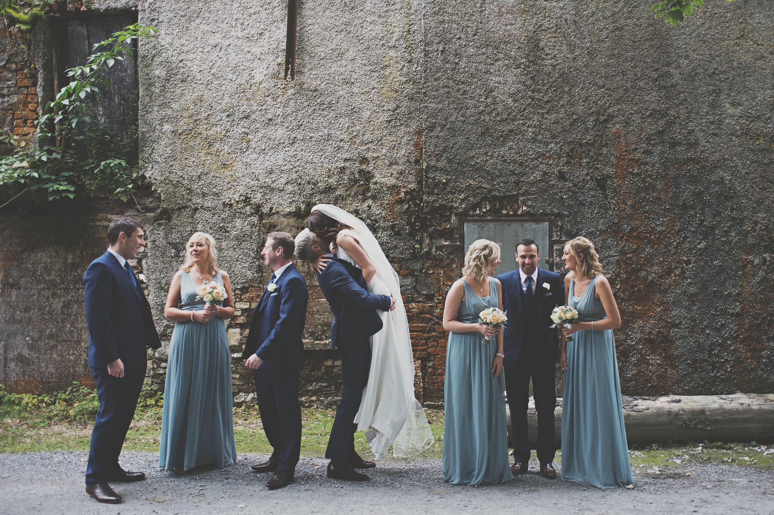 Trisha & Shane's Castle Leslie Wedding 074.jpg