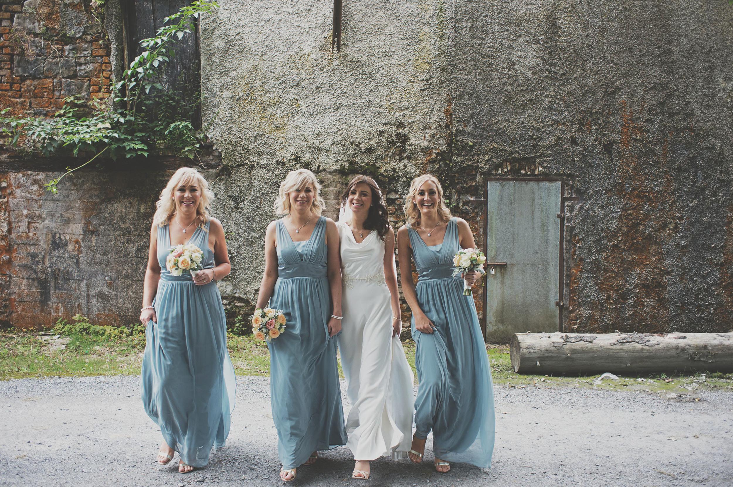 Trisha & Shane's Castle Leslie Wedding 076.jpg