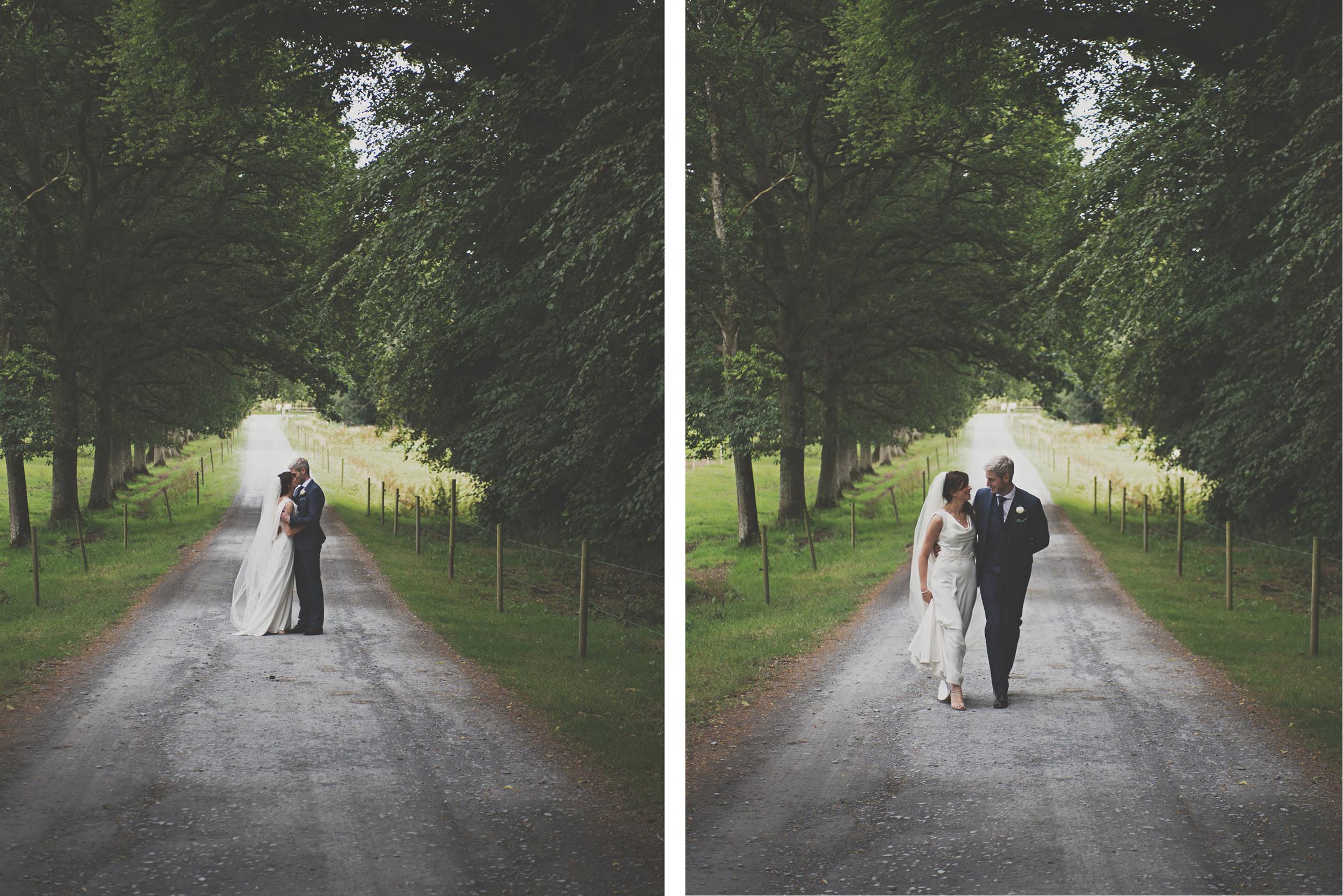 Trisha & Shane's Castle Leslie Wedding 078.jpg