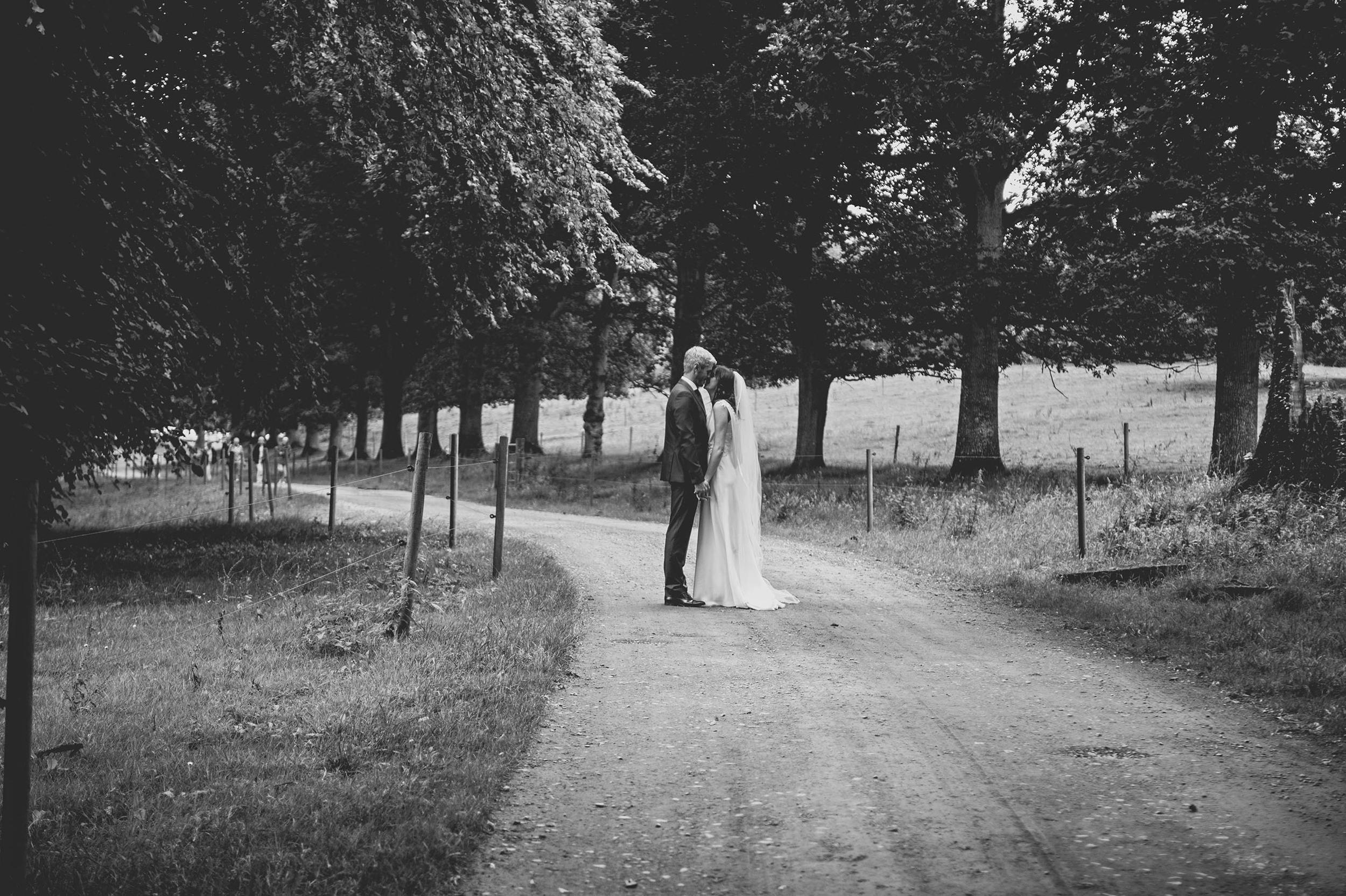 Trisha & Shane's Castle Leslie Wedding 079.jpg