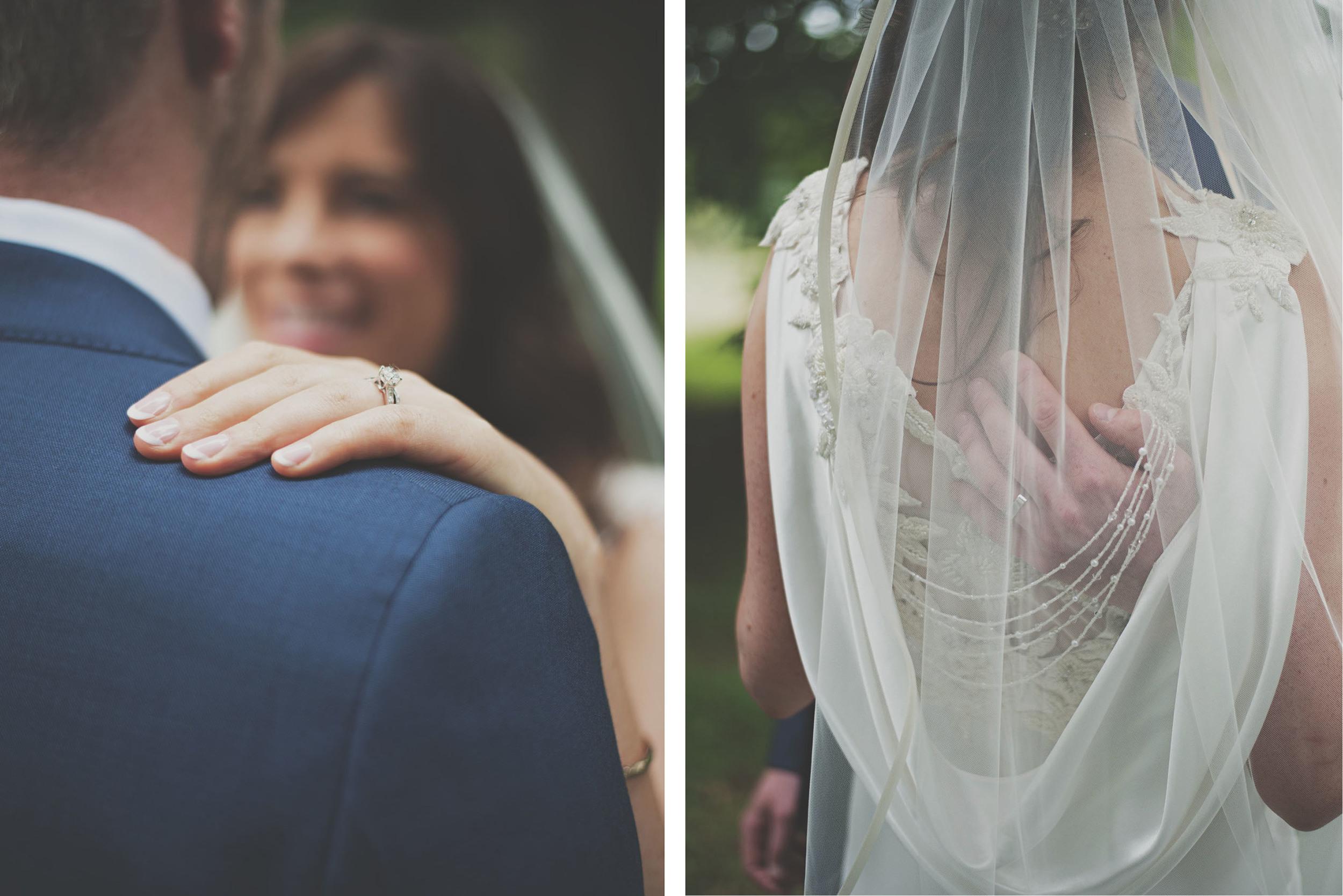 Trisha & Shane's Castle Leslie Wedding 080.jpg