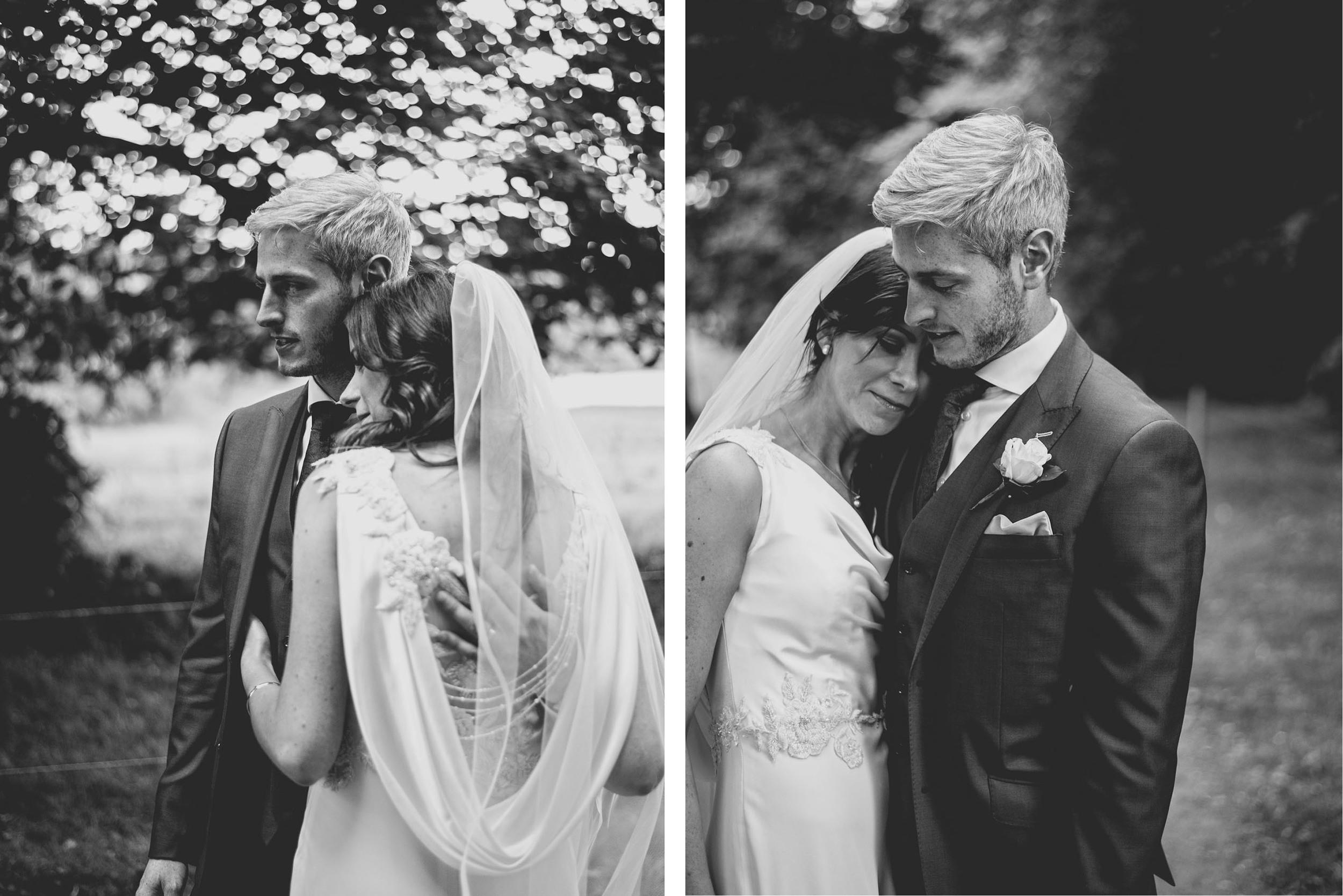 Trisha & Shane's Castle Leslie Wedding 081.jpg