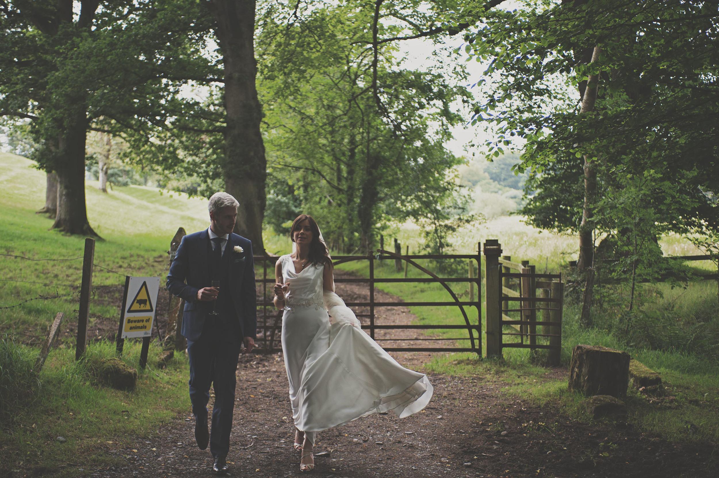 Trisha & Shane's Castle Leslie Wedding 082.jpg