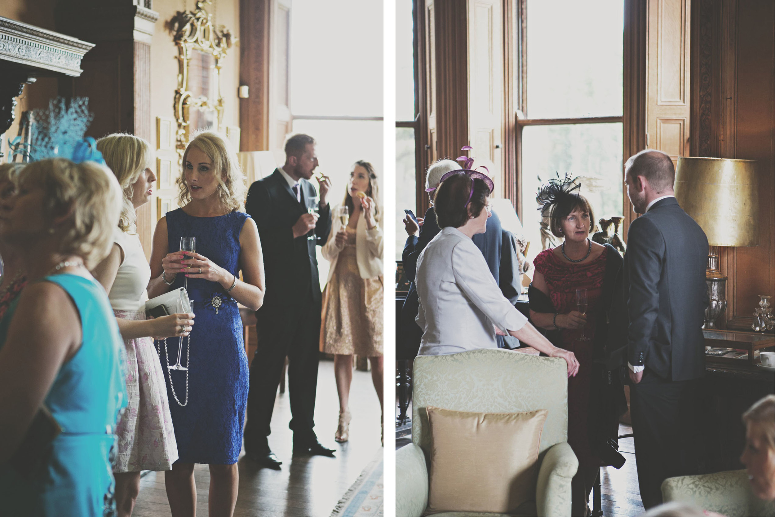 Trisha & Shane's Castle Leslie Wedding 087.jpg