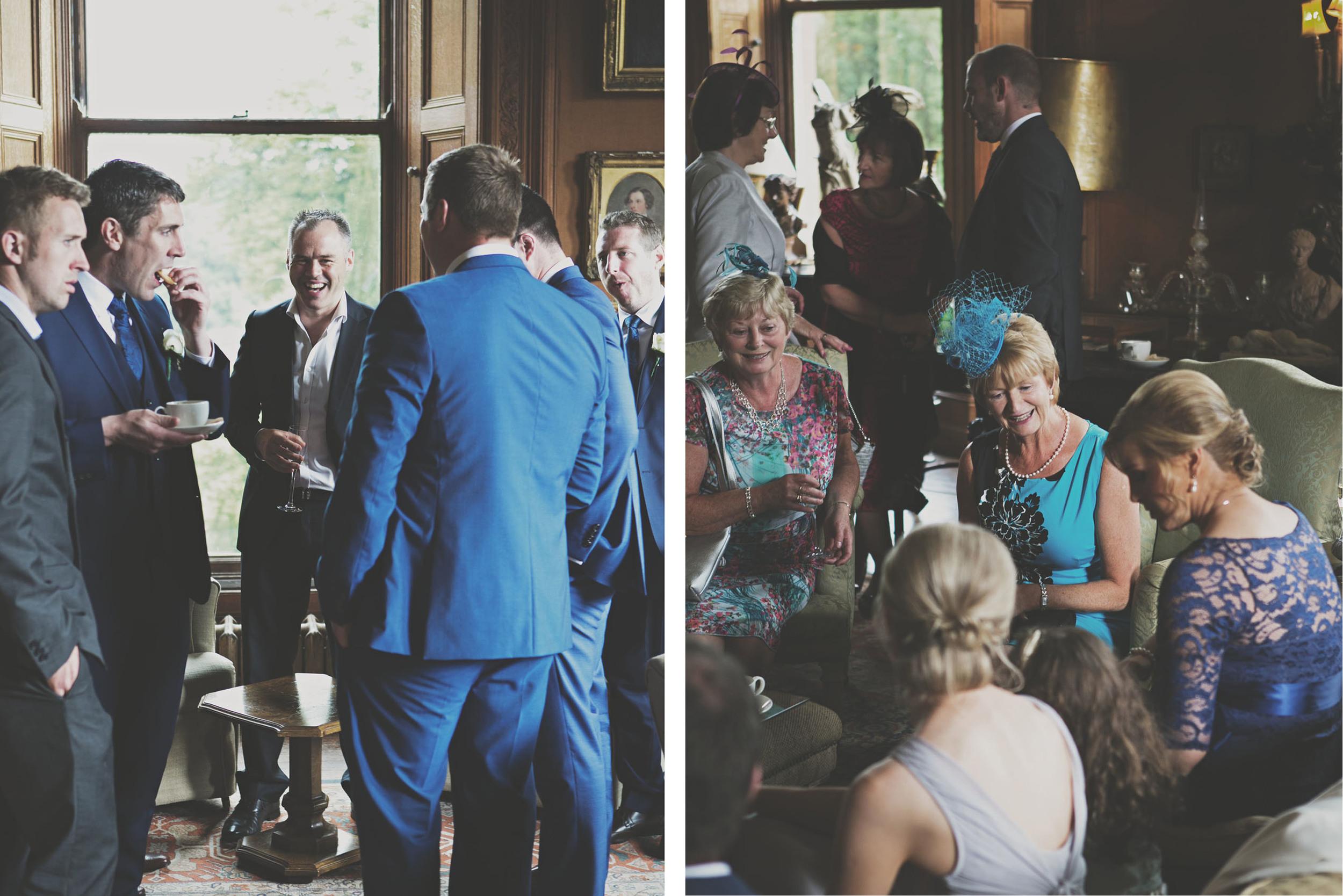 Trisha & Shane's Castle Leslie Wedding 088.jpg