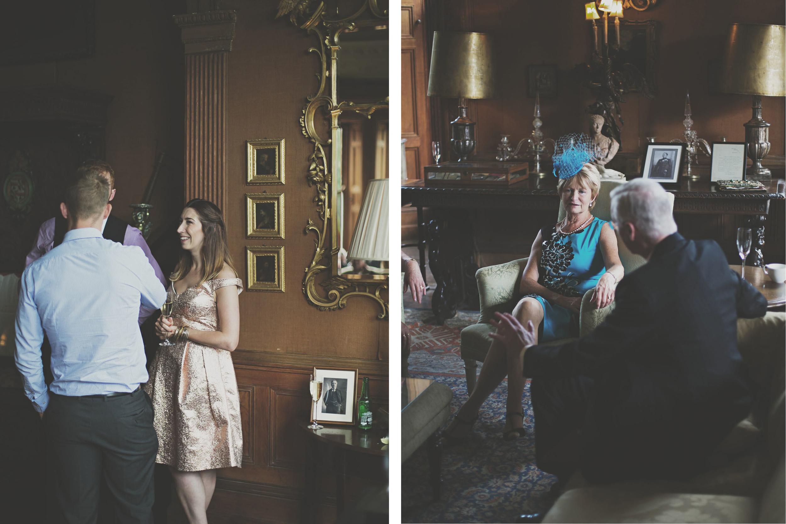 Trisha & Shane's Castle Leslie Wedding 090.jpg