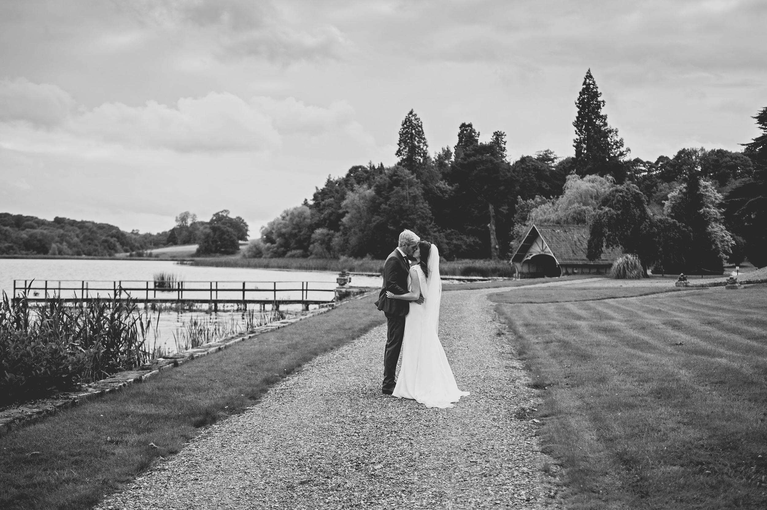 Trisha & Shane's Castle Leslie Wedding 093.jpg