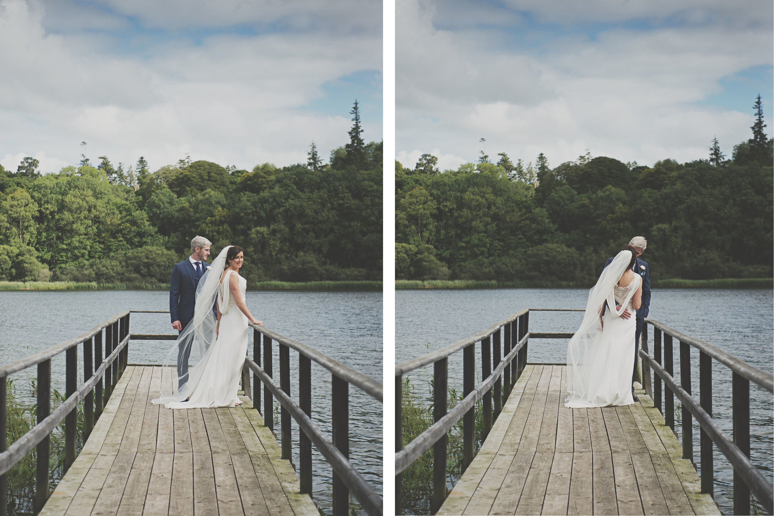 Trisha & Shane's Castle Leslie Wedding 095.jpg