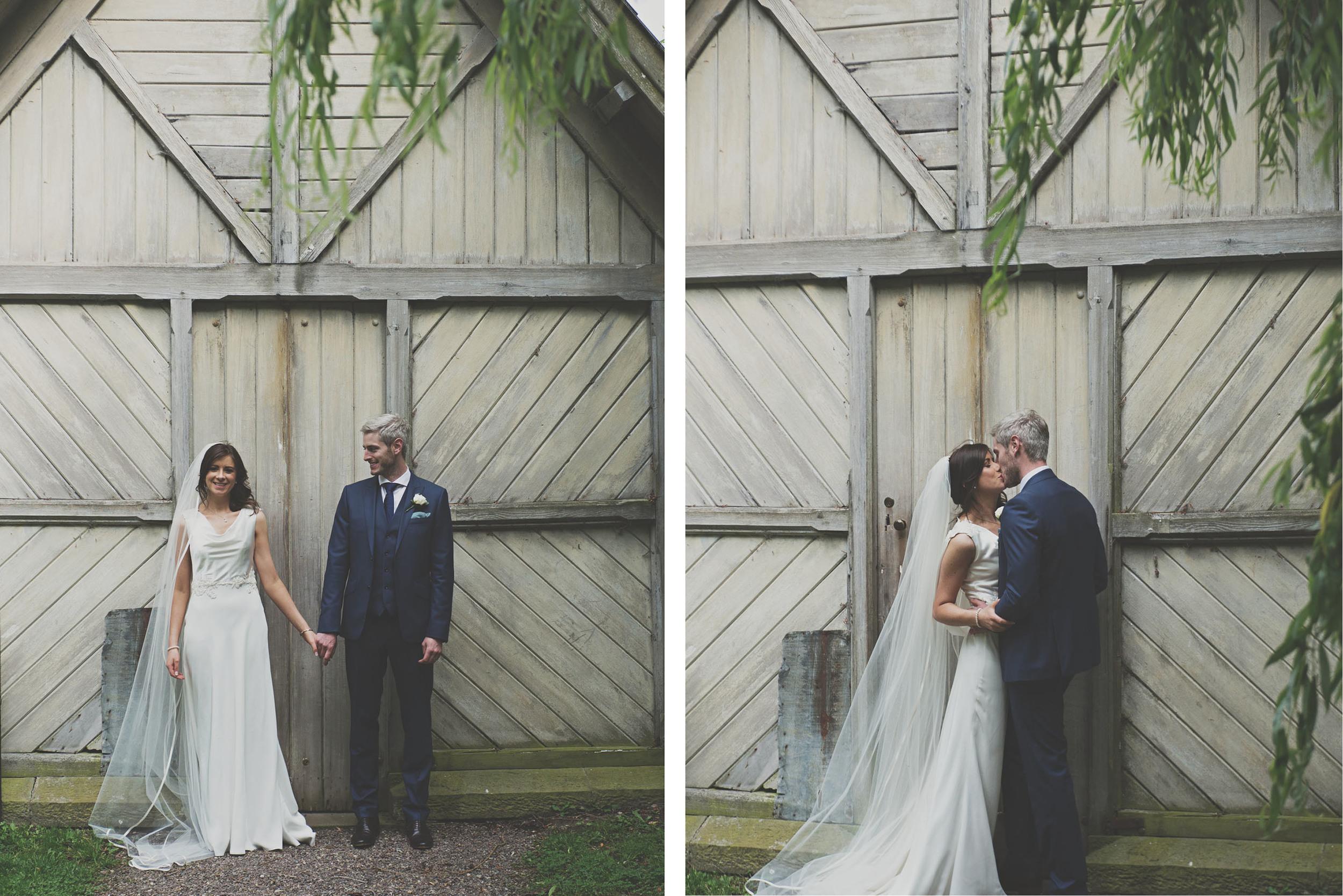 Trisha & Shane's Castle Leslie Wedding 096.jpg
