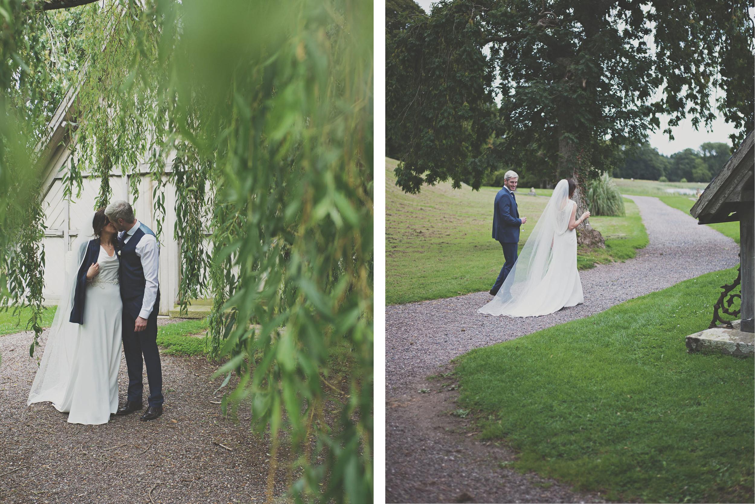 Trisha & Shane's Castle Leslie Wedding 097.jpg