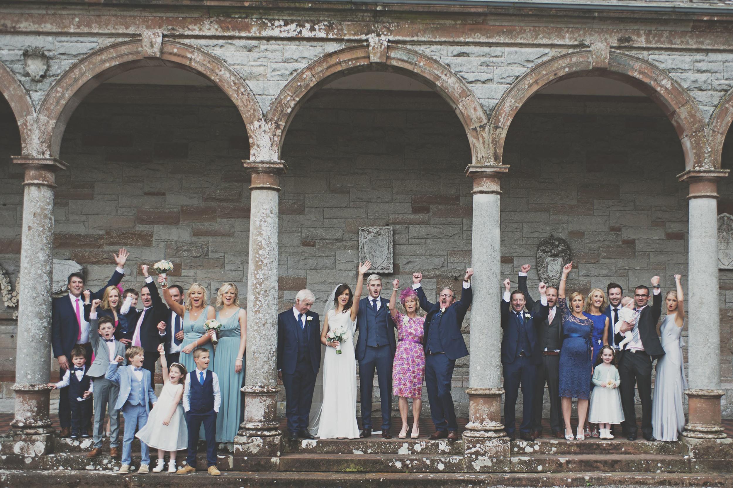 Trisha & Shane's Castle Leslie Wedding 099.jpg