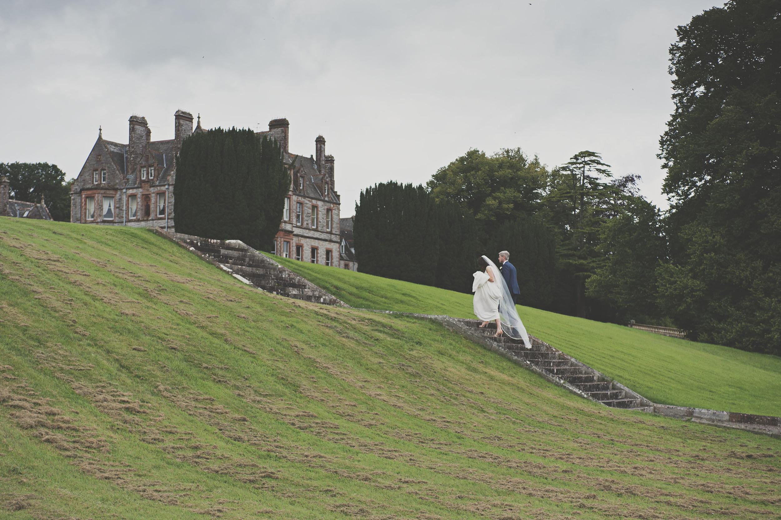 Trisha & Shane's Castle Leslie Wedding 098.jpg