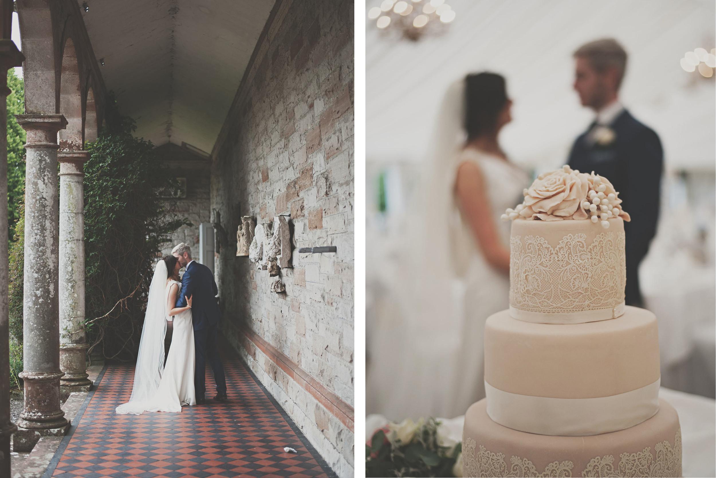 Trisha & Shane's Castle Leslie Wedding 101.jpg