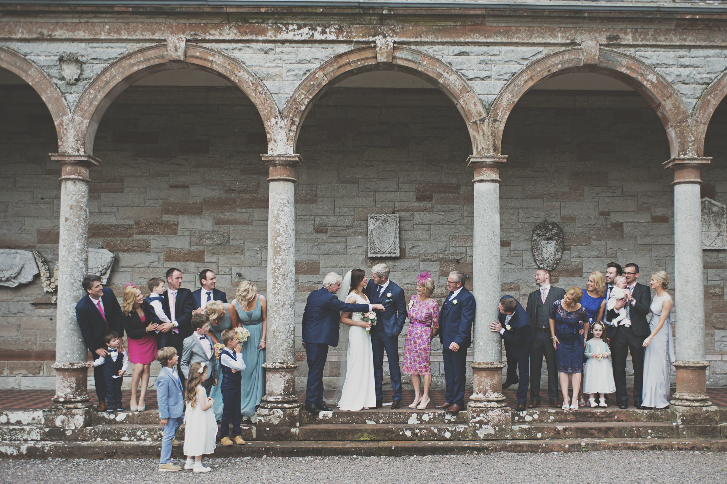 Trisha & Shane's Castle Leslie Wedding 100.jpg