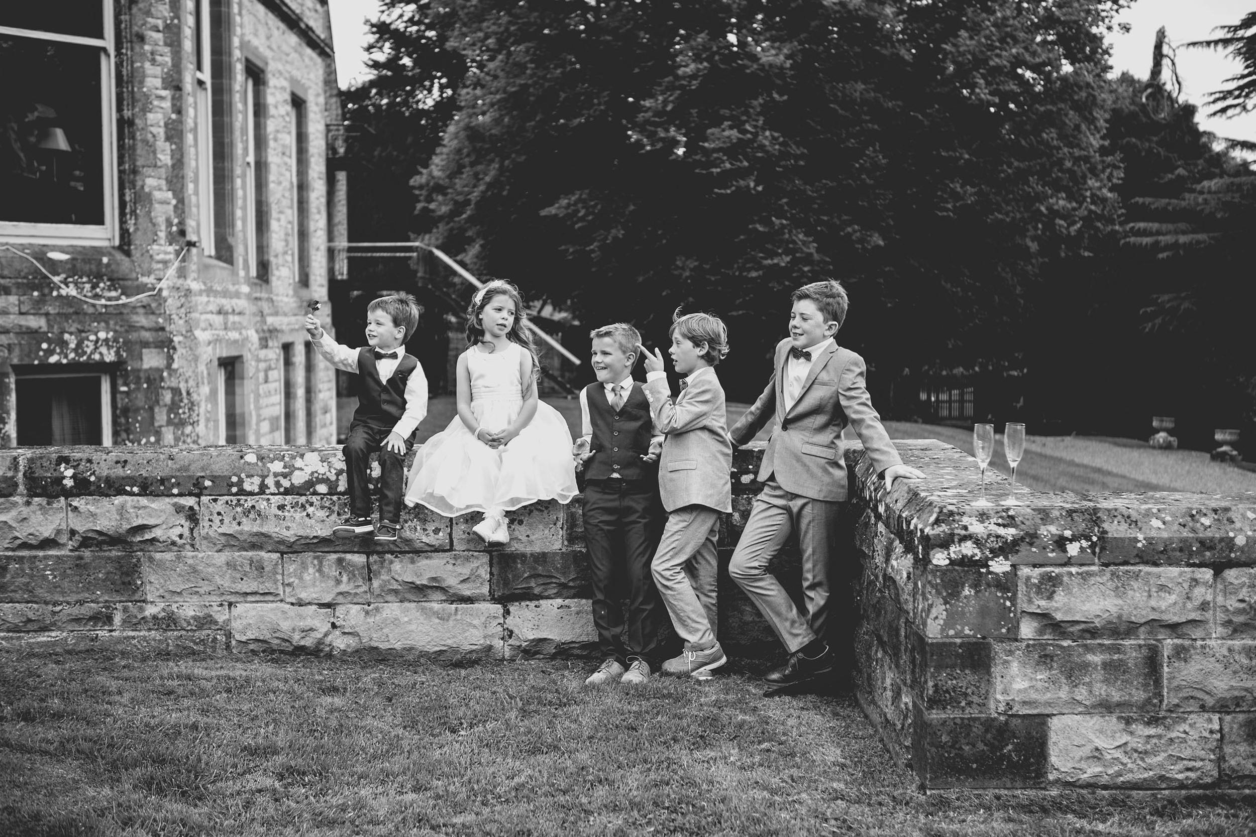 Trisha & Shane's Castle Leslie Wedding 102.jpg
