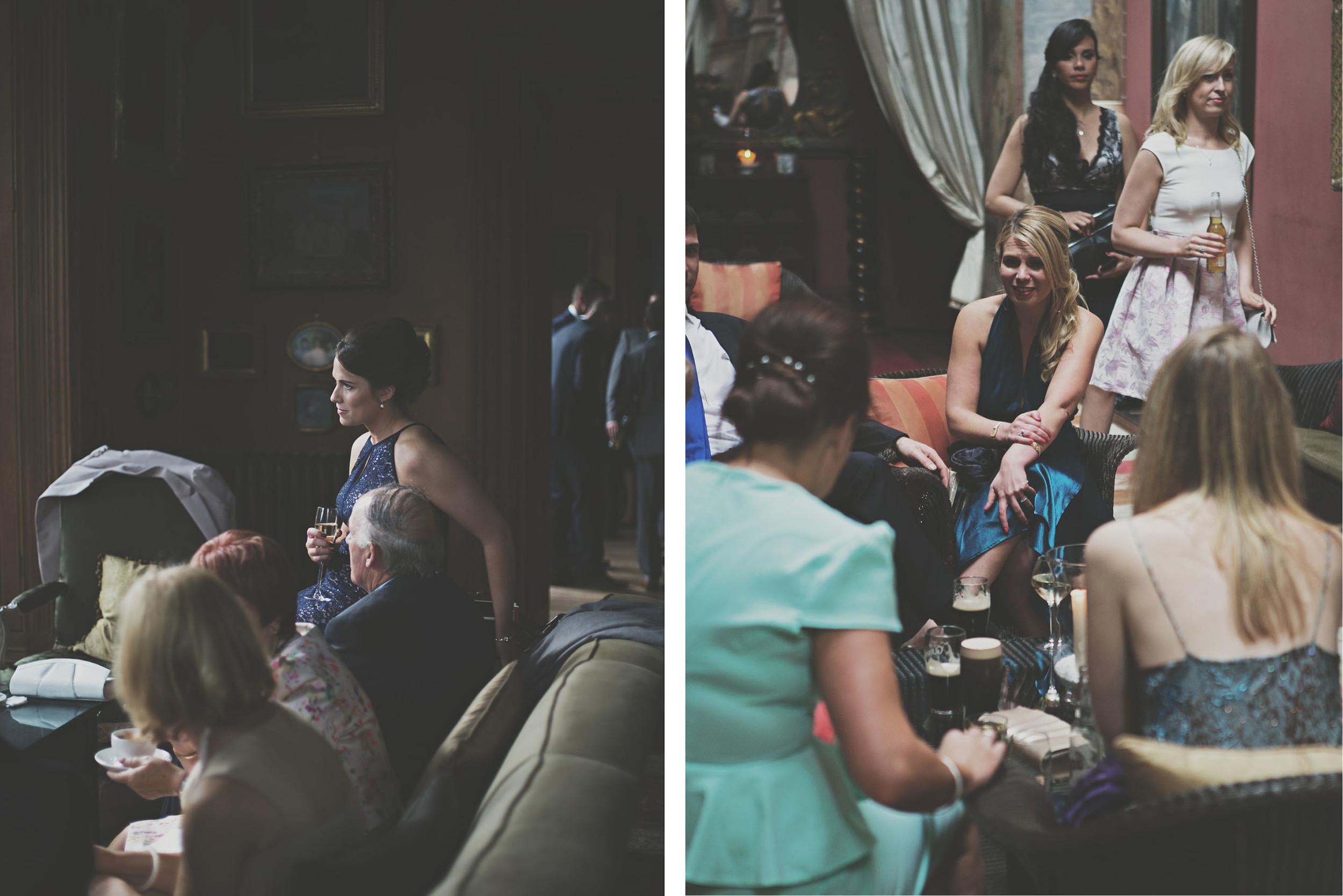 Trisha & Shane's Castle Leslie Wedding 105.jpg