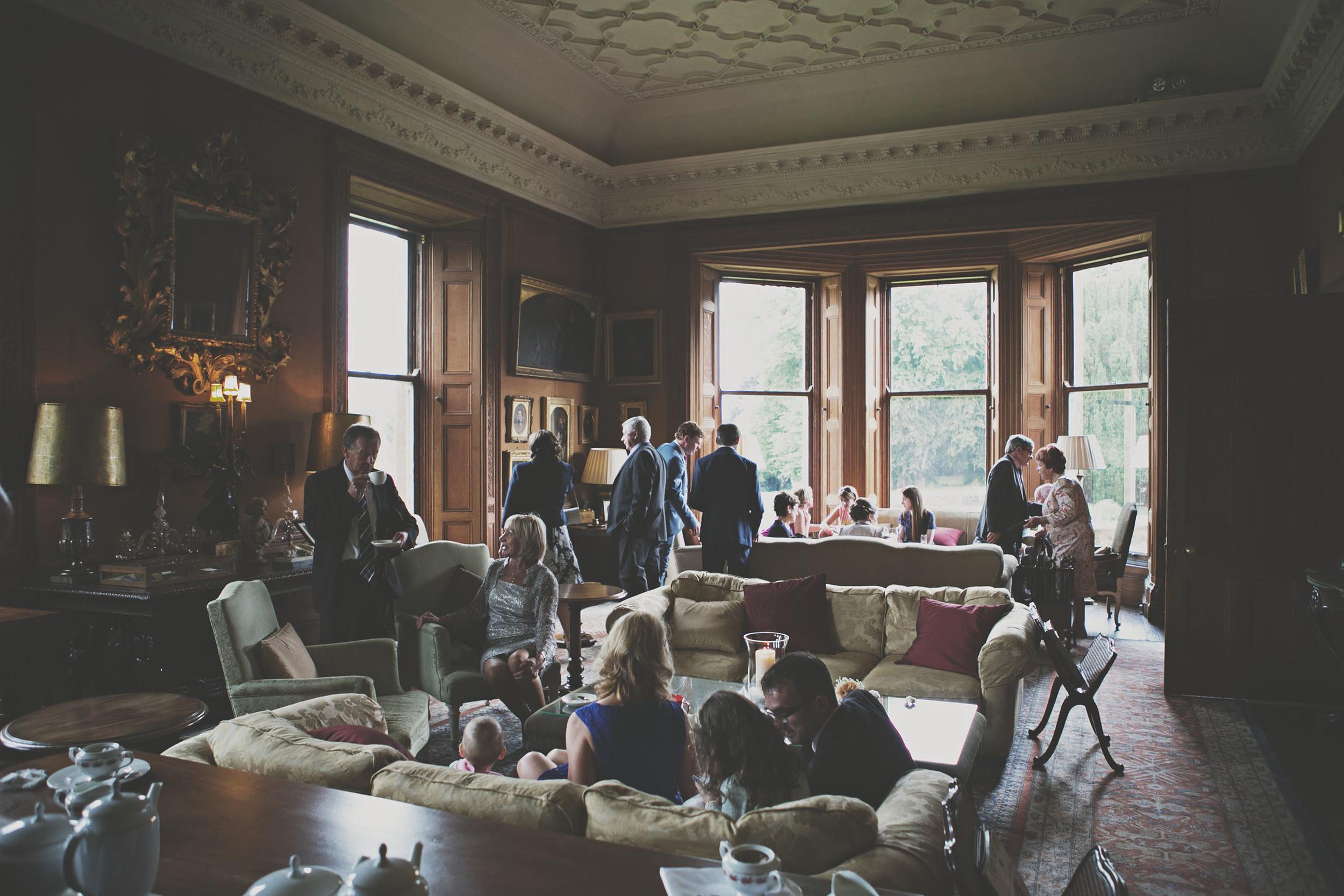 Trisha & Shane's Castle Leslie Wedding 104.jpg