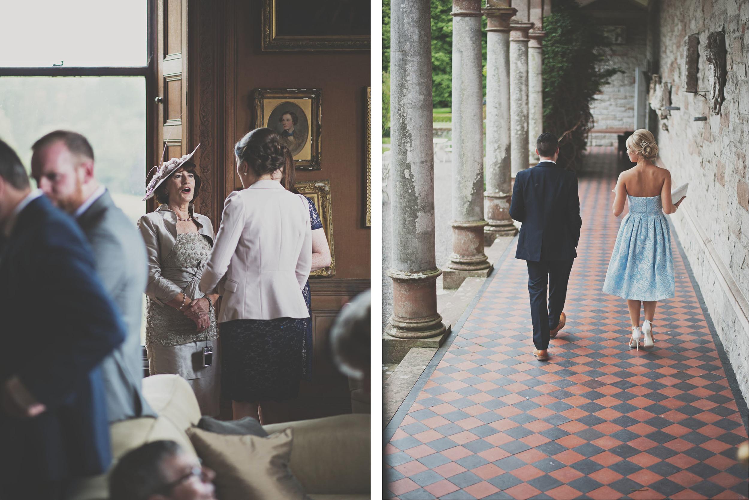 Trisha & Shane's Castle Leslie Wedding 106.jpg