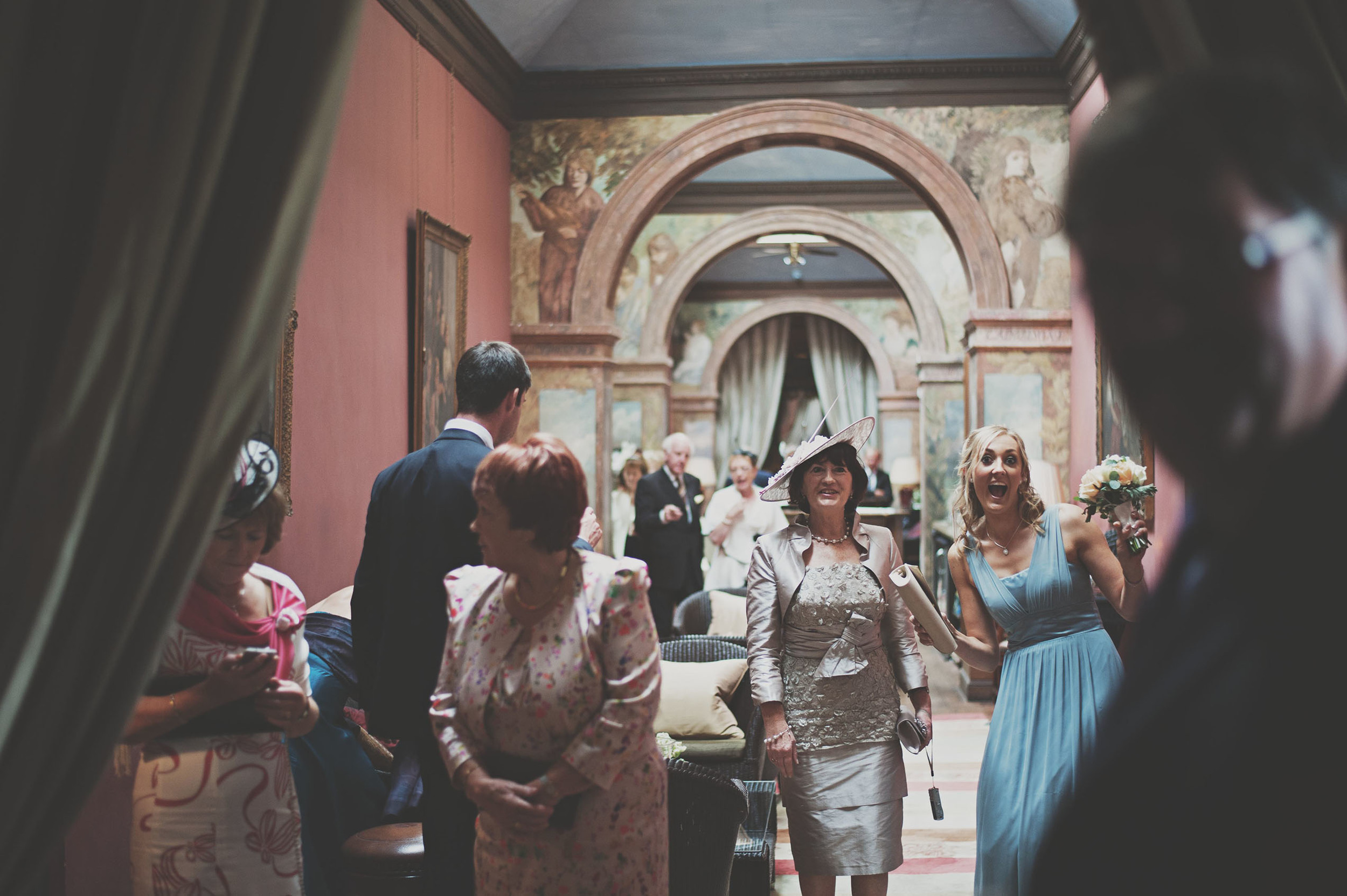 Trisha & Shane's Castle Leslie Wedding 110.jpg