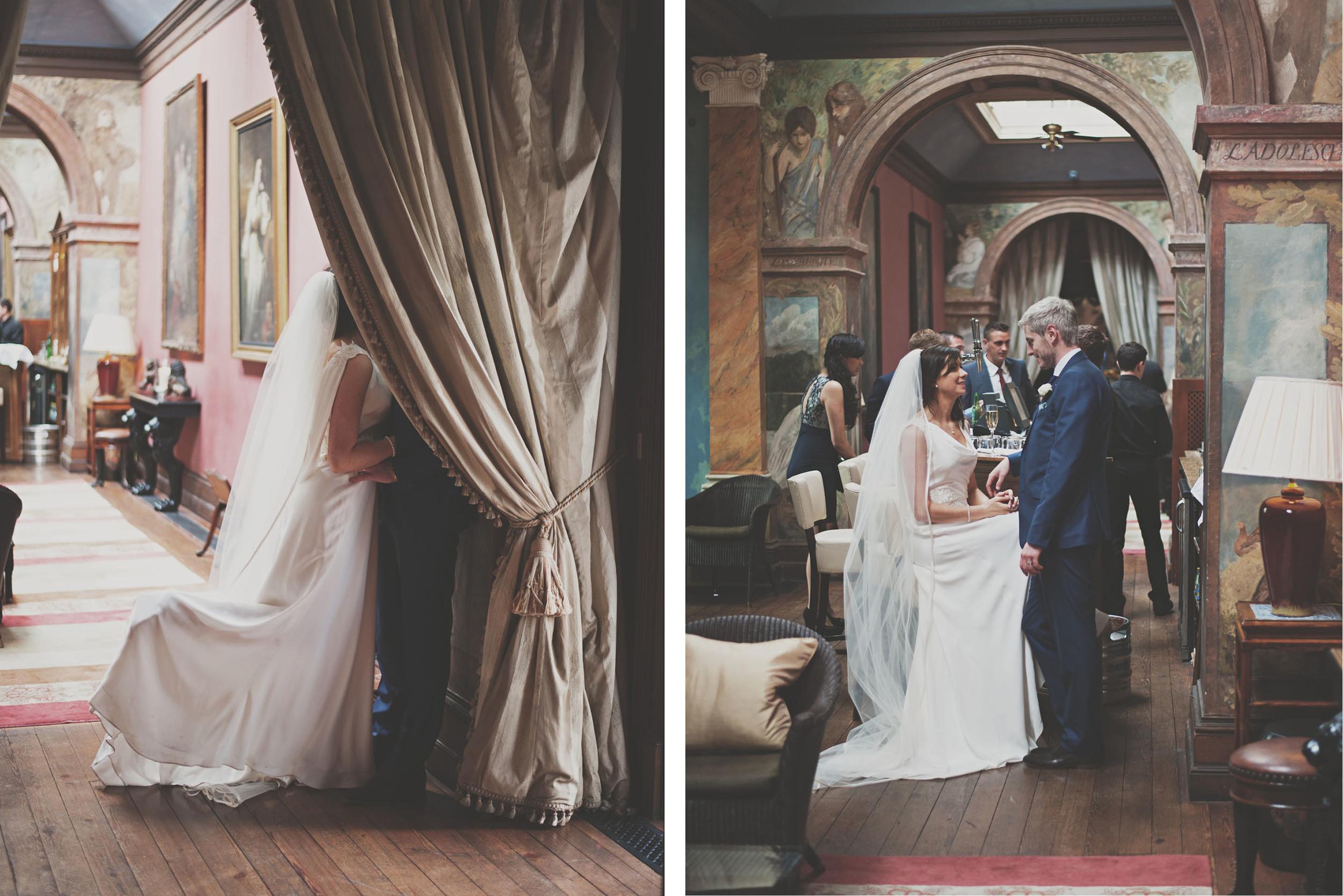 Trisha & Shane's Castle Leslie Wedding 112.jpg