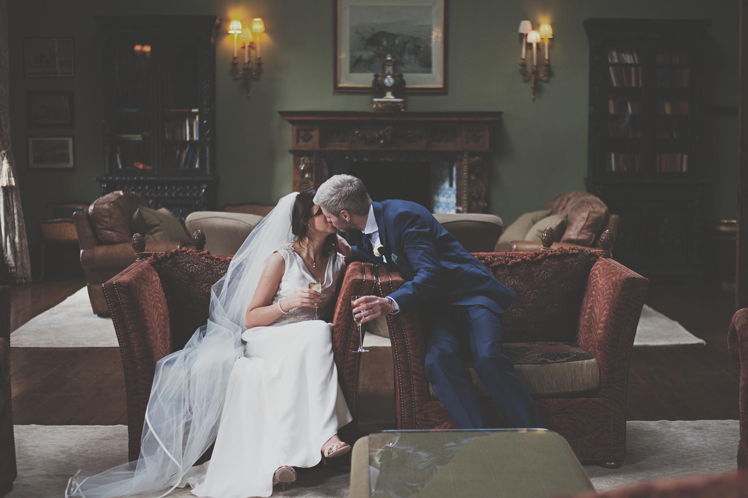 Trisha & Shane's Castle Leslie Wedding 111.jpg