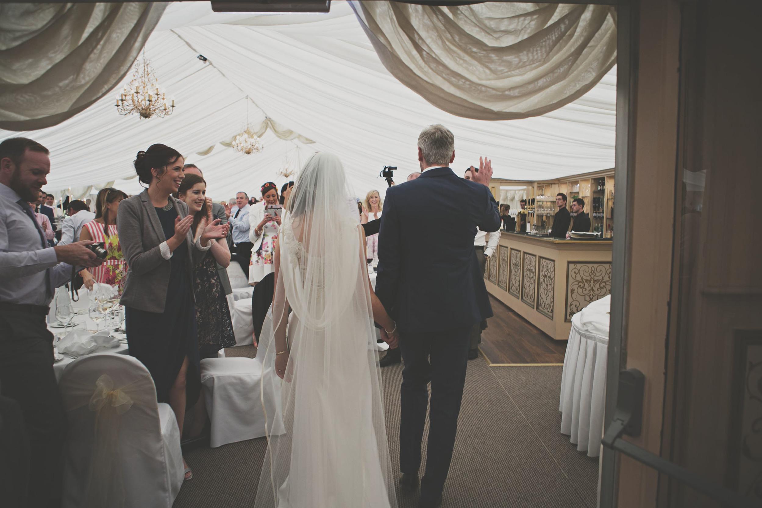 Trisha & Shane's Castle Leslie Wedding 113.jpg